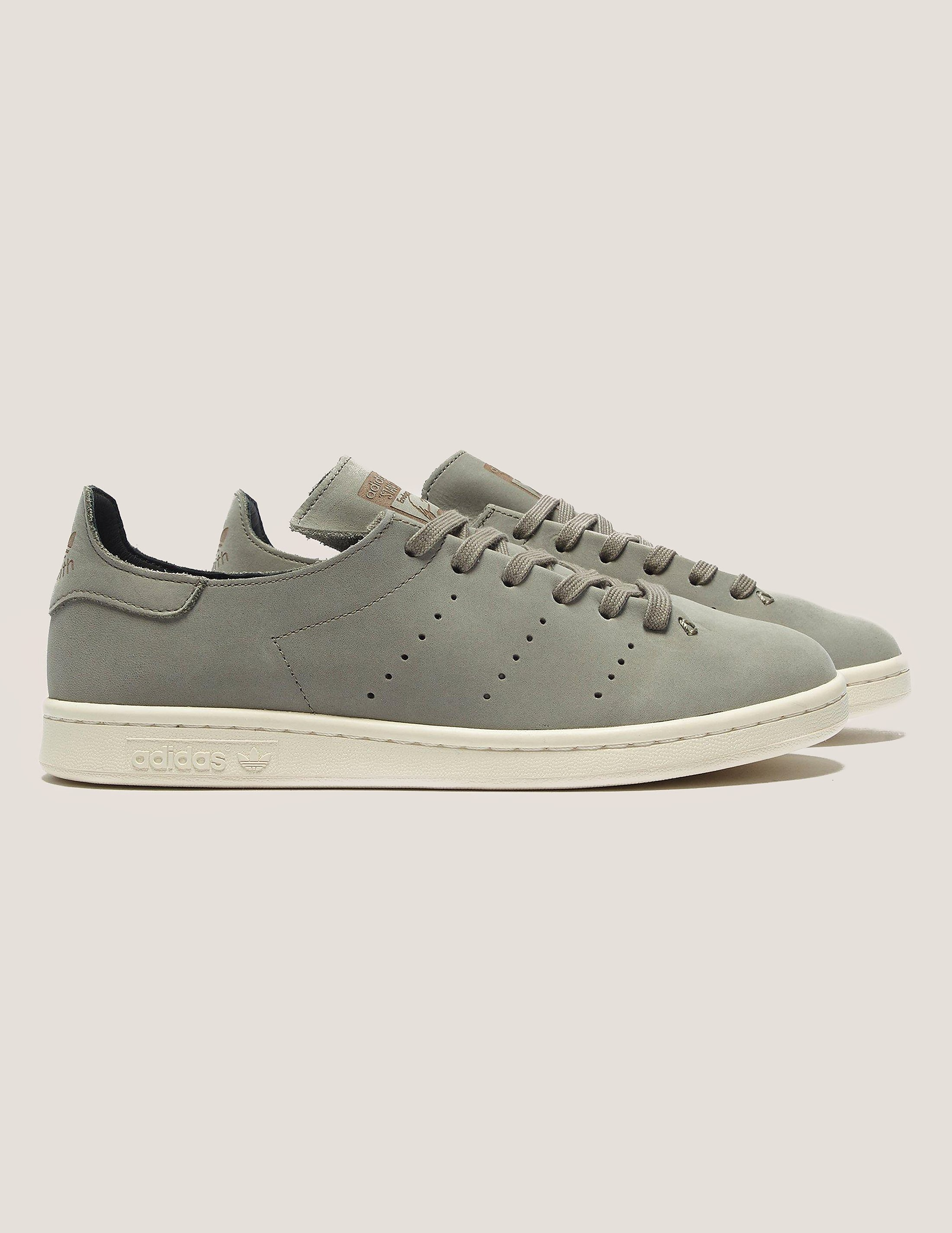 adidas Originals Stan Smith Sock