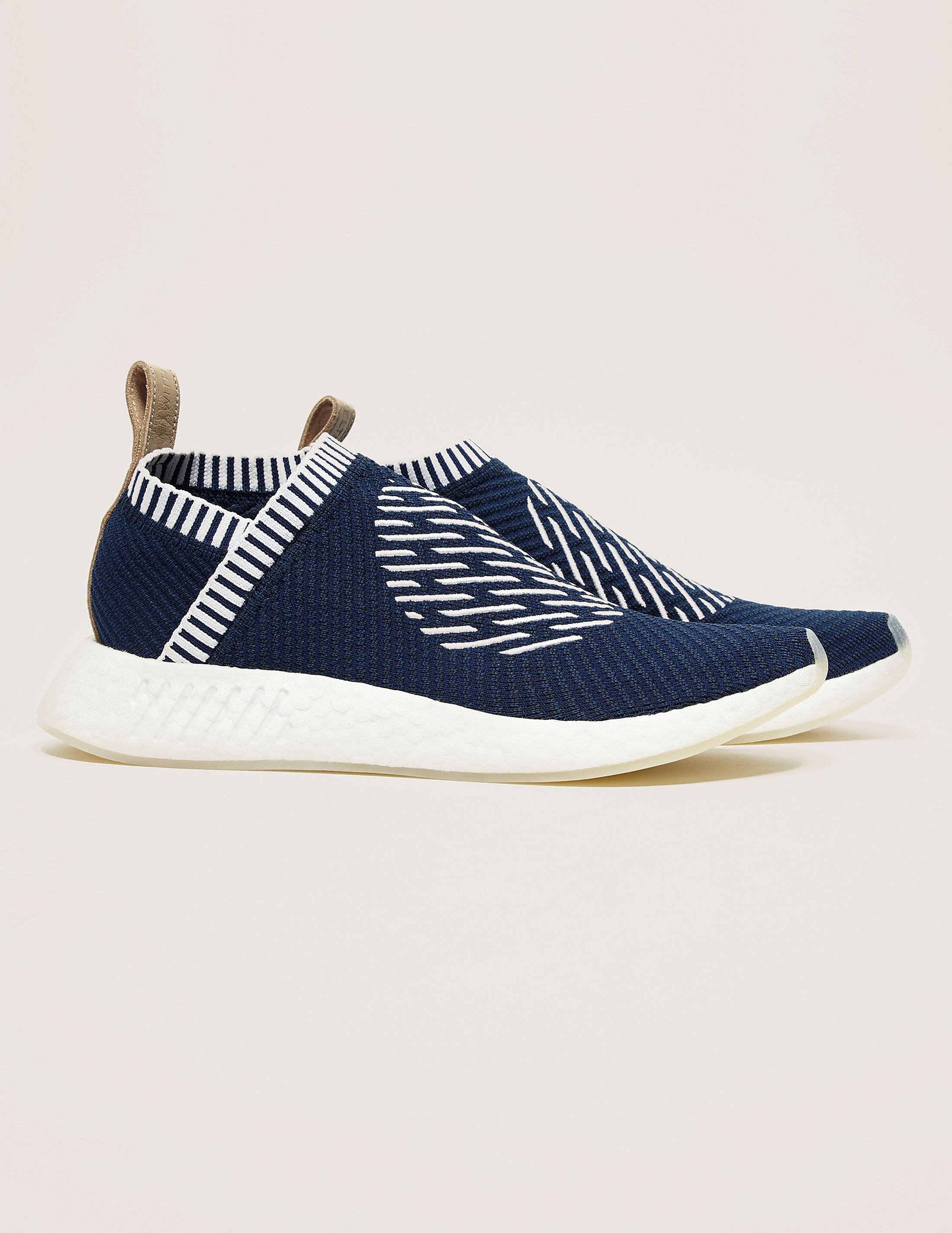 adidas Originals NMD_CS2 Primeknit