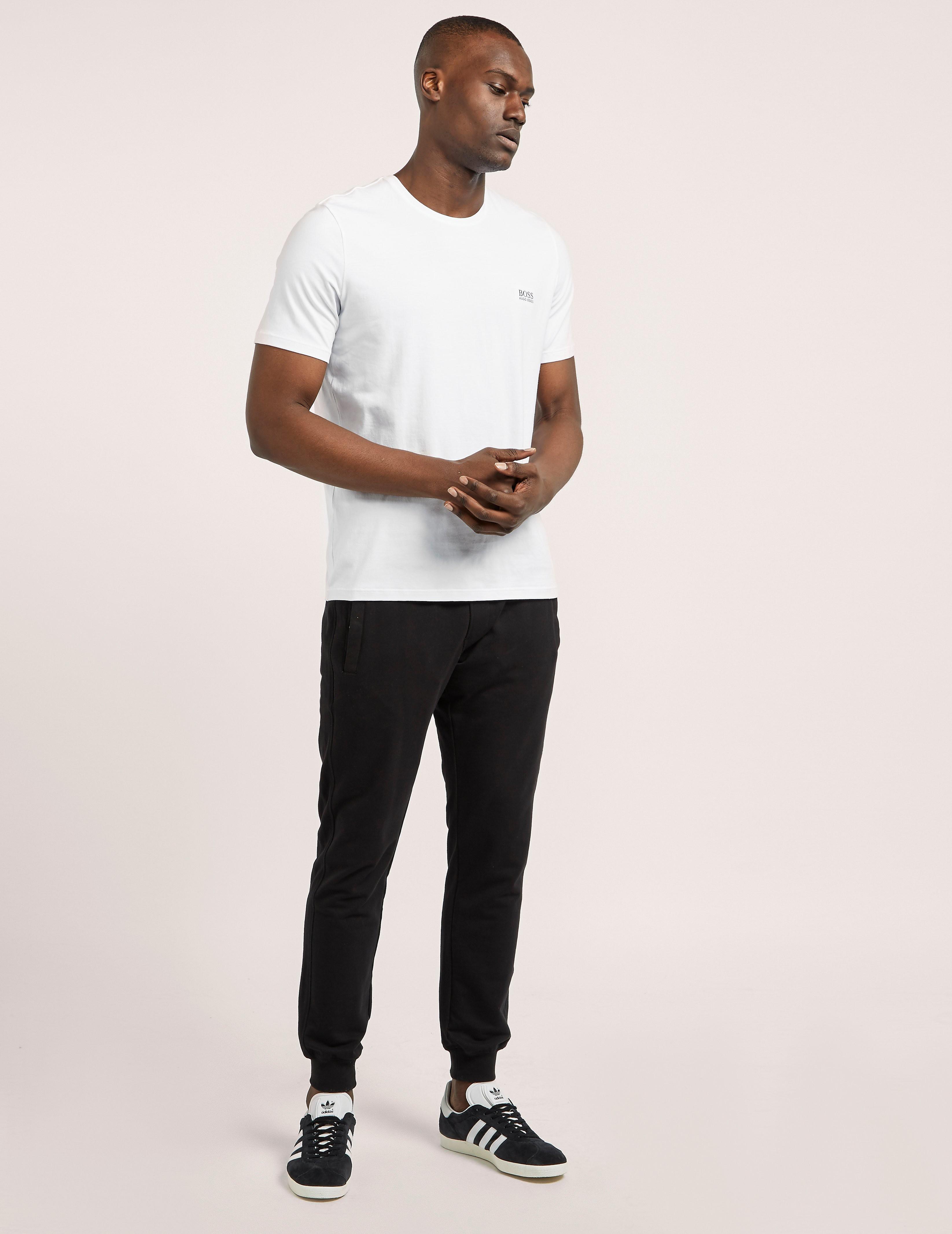 BOSS Mix And Match Short Sleeve T-Shirt