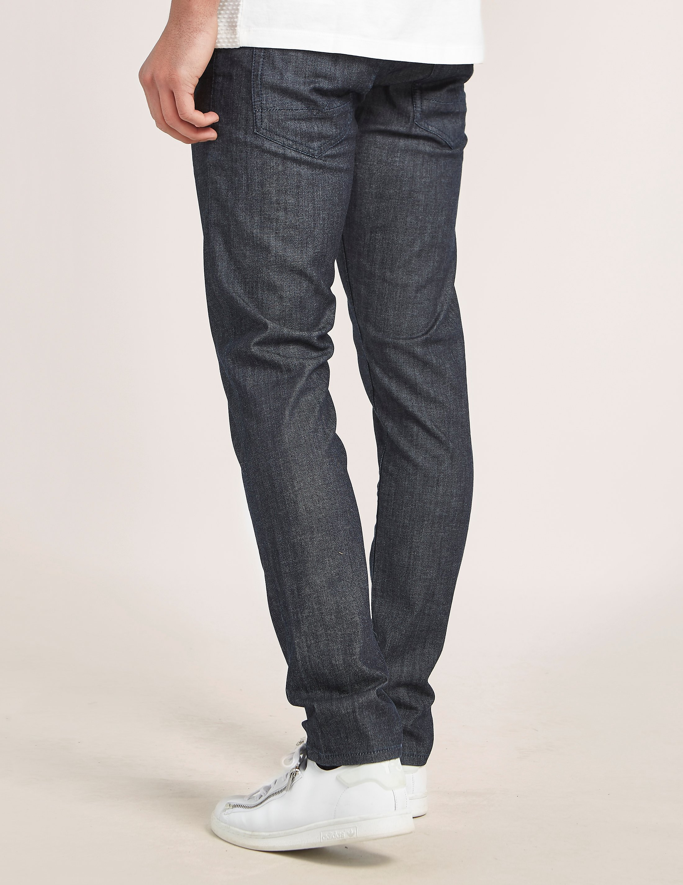 BOSS Orange Skinny Jeans