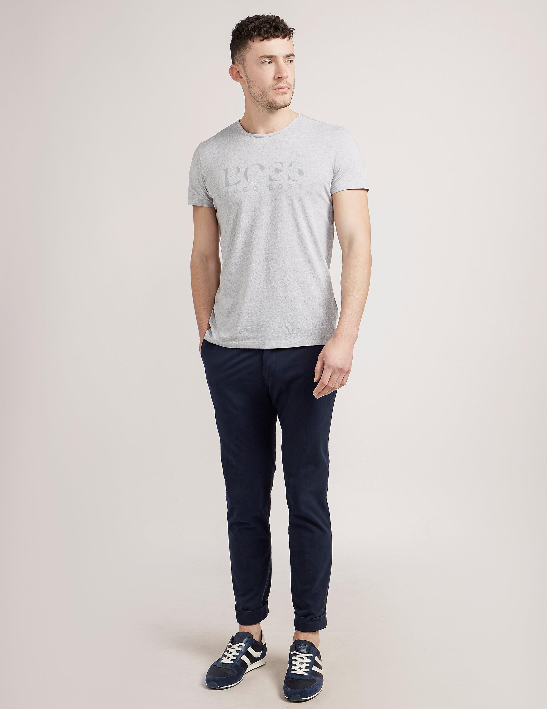 BOSS Tessler 45 T-Shirt