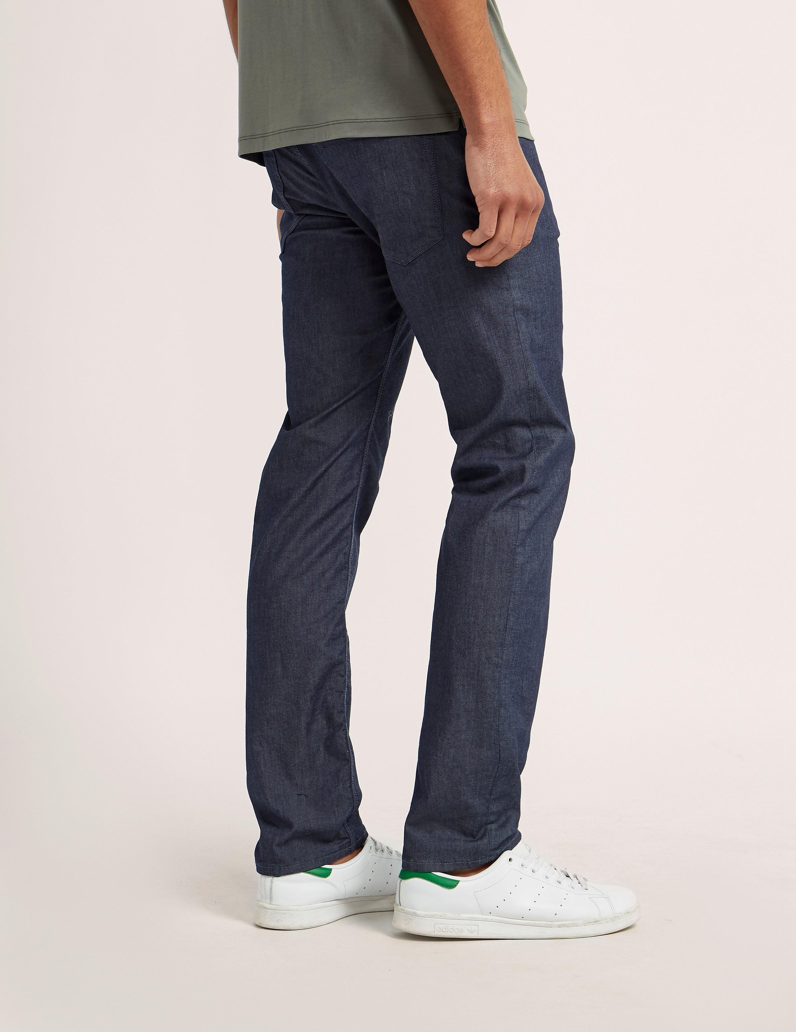 BOSS Maine3 Jeans
