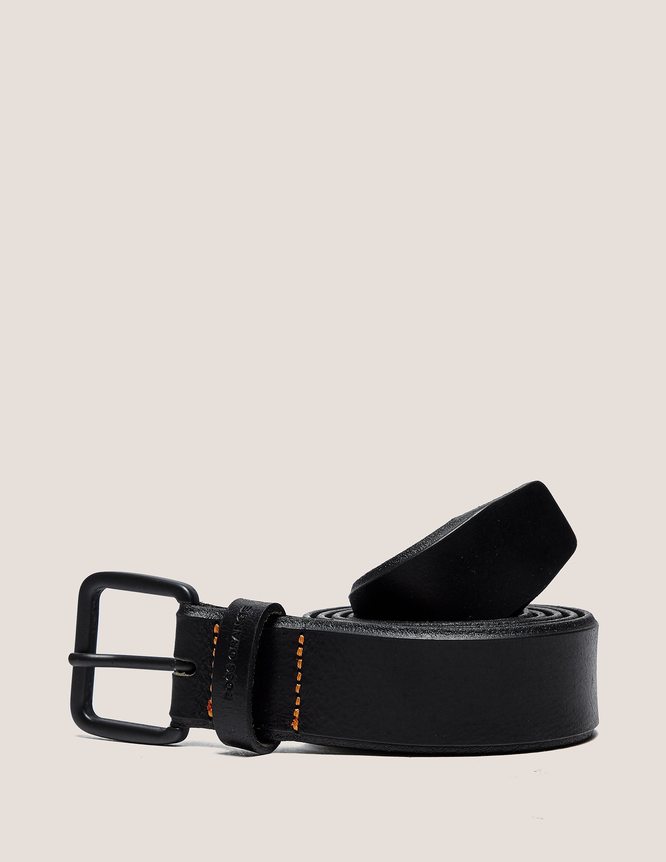 BOSS Orange Joerg Belt