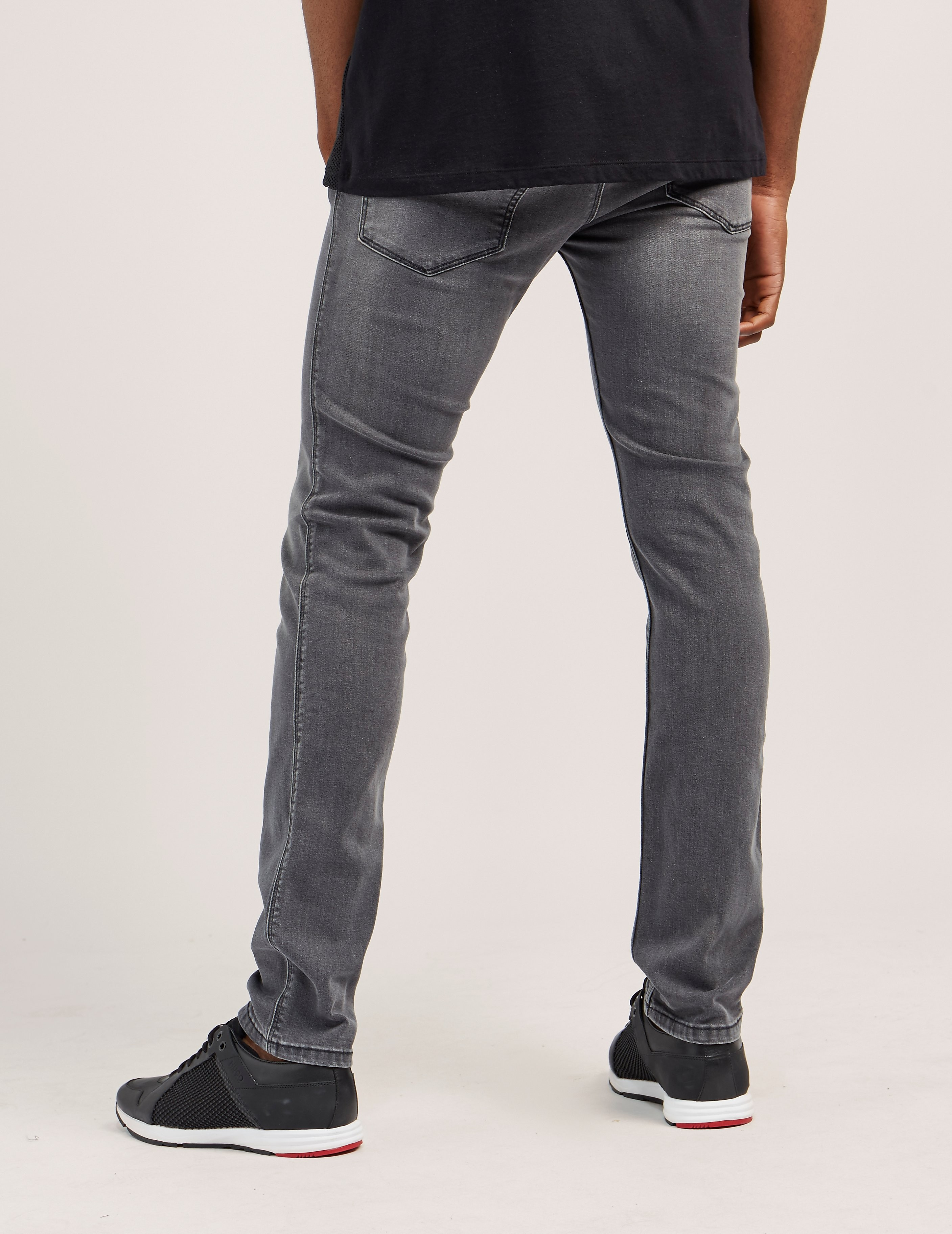 BOSS Stretch Jeans