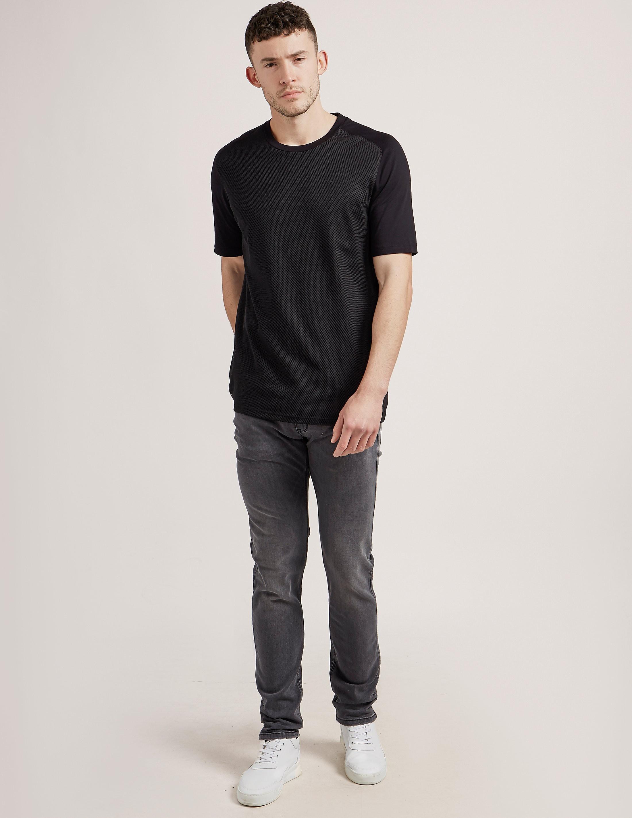 BOSS Stretch Jeans