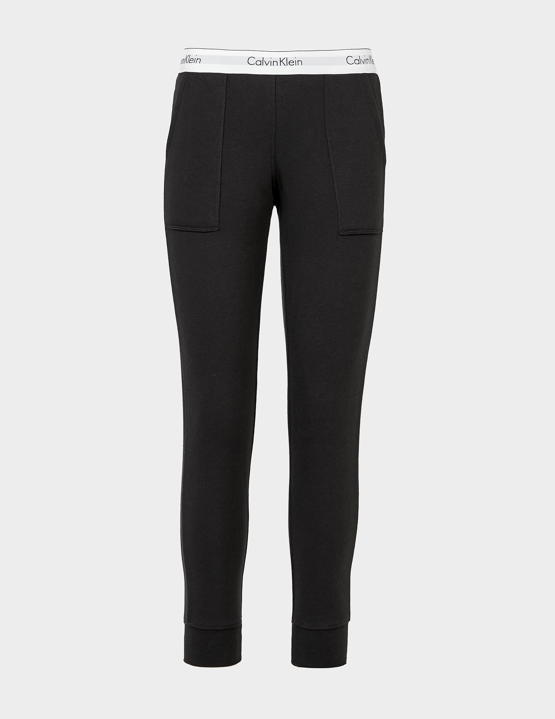 Calvin Klein Fleece Pants