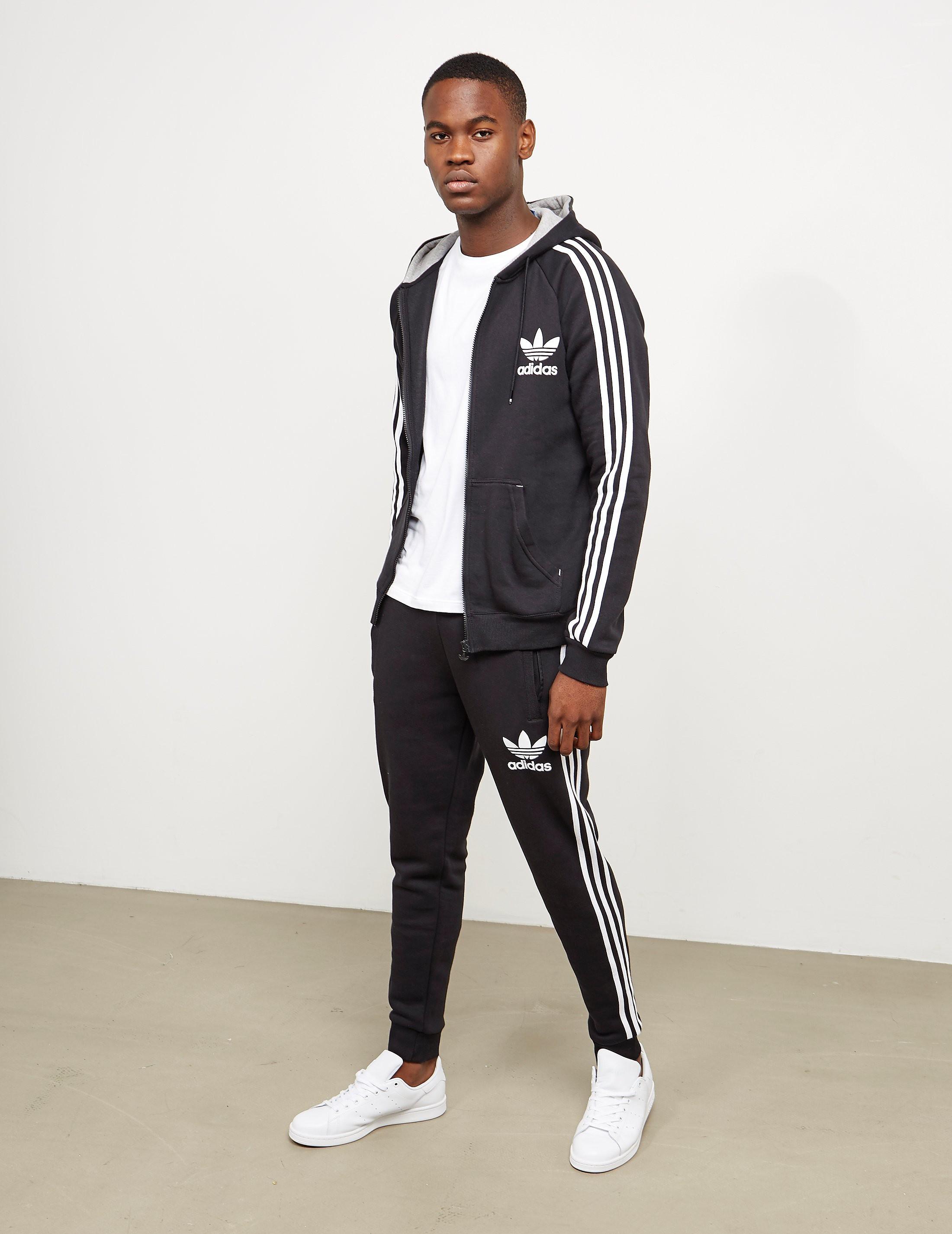 adidas Originals California Track Pants