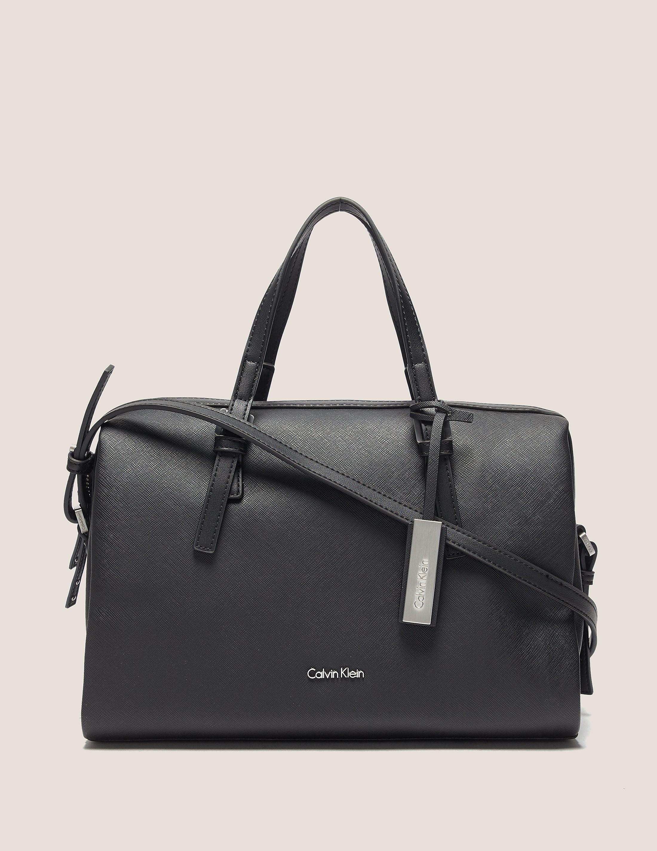 Calvin Klein Marissa Duffle Bag