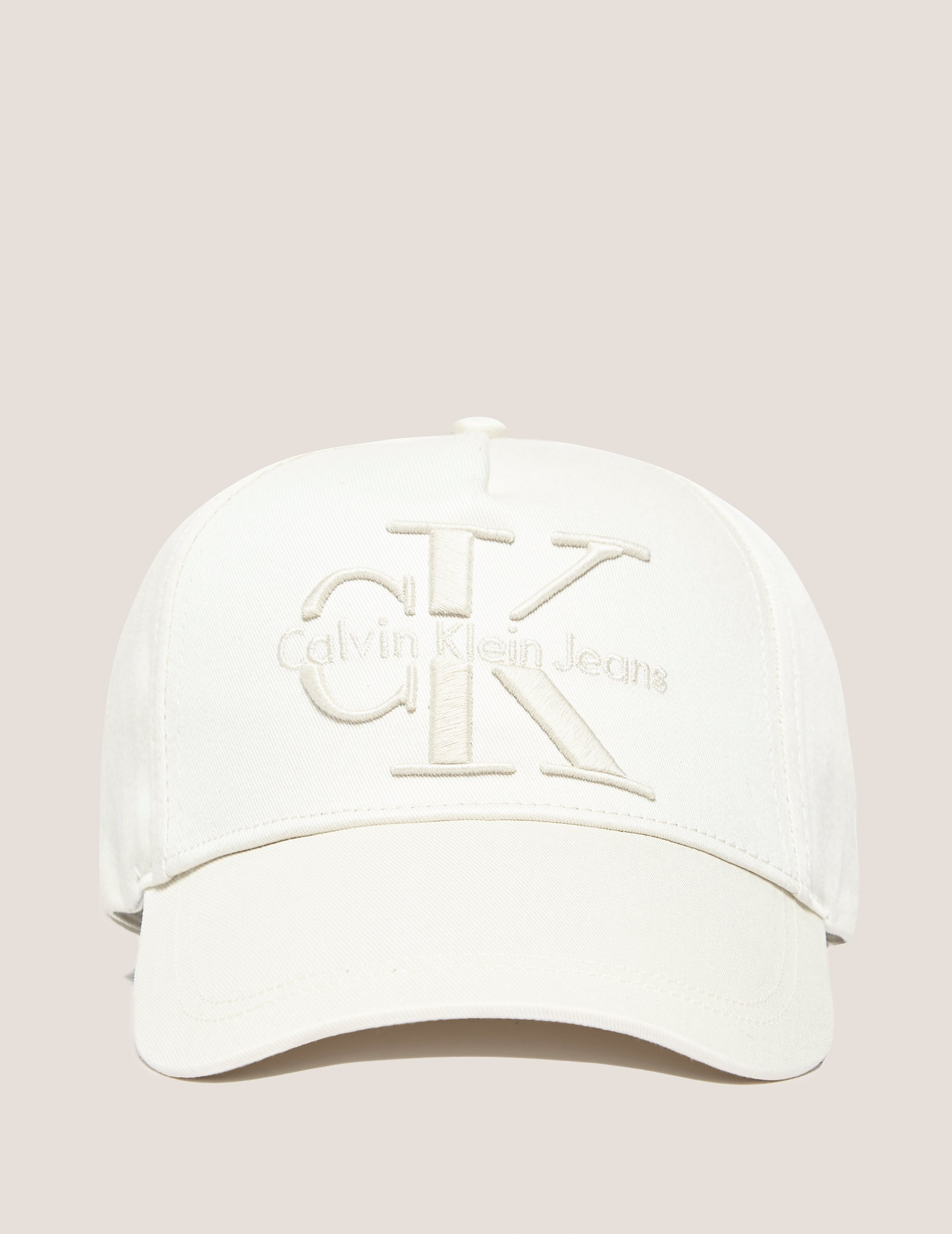 Calvin Klein Resissue Cap