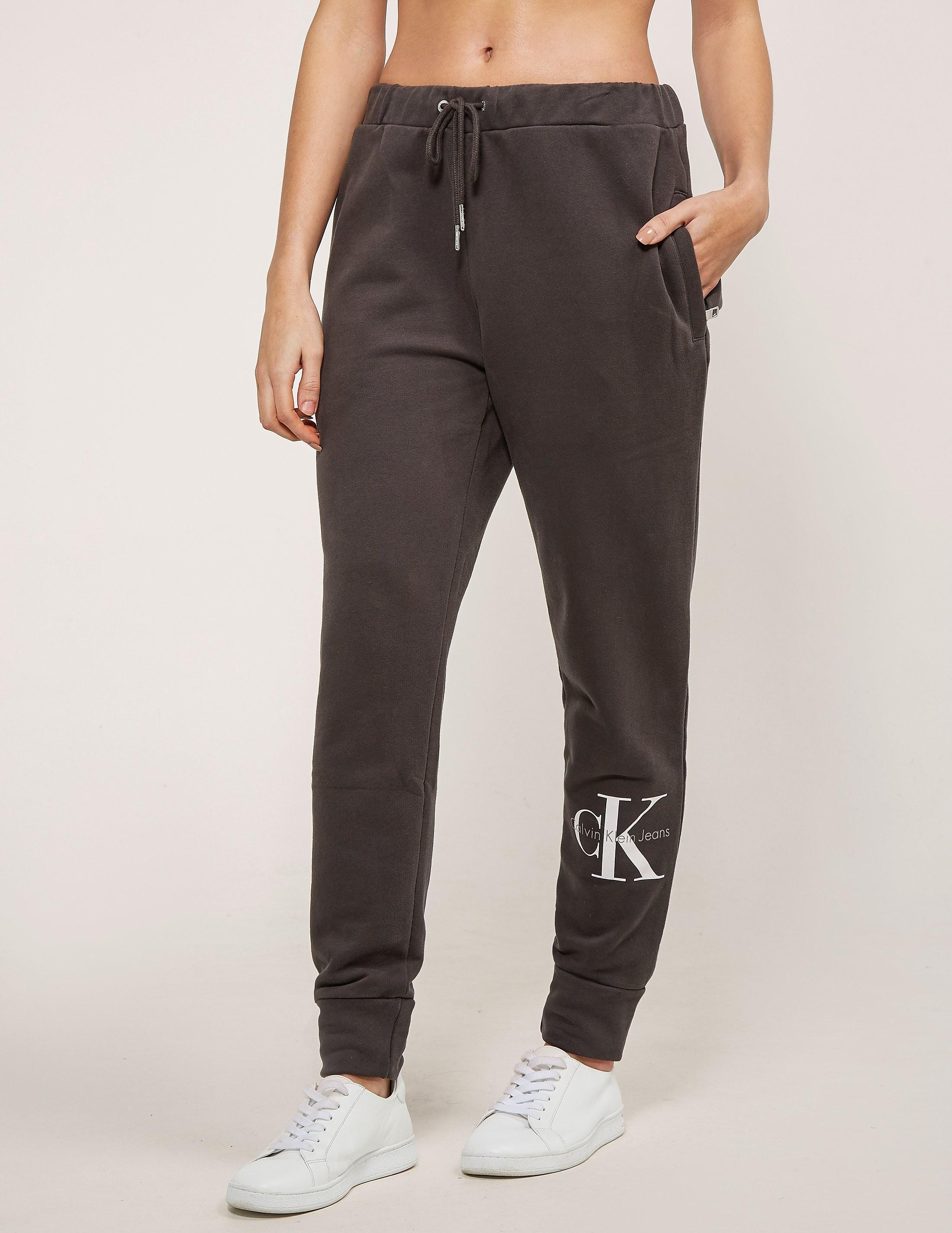 Calvin Klein Phord Icon Joggers