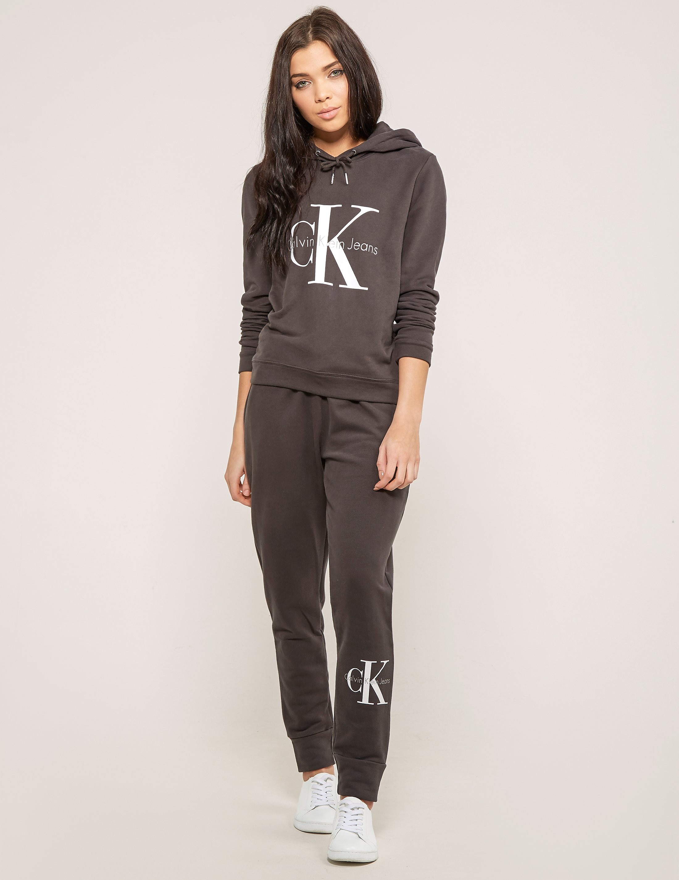 Calvin Klein Phord Icon Cuffed Joggers