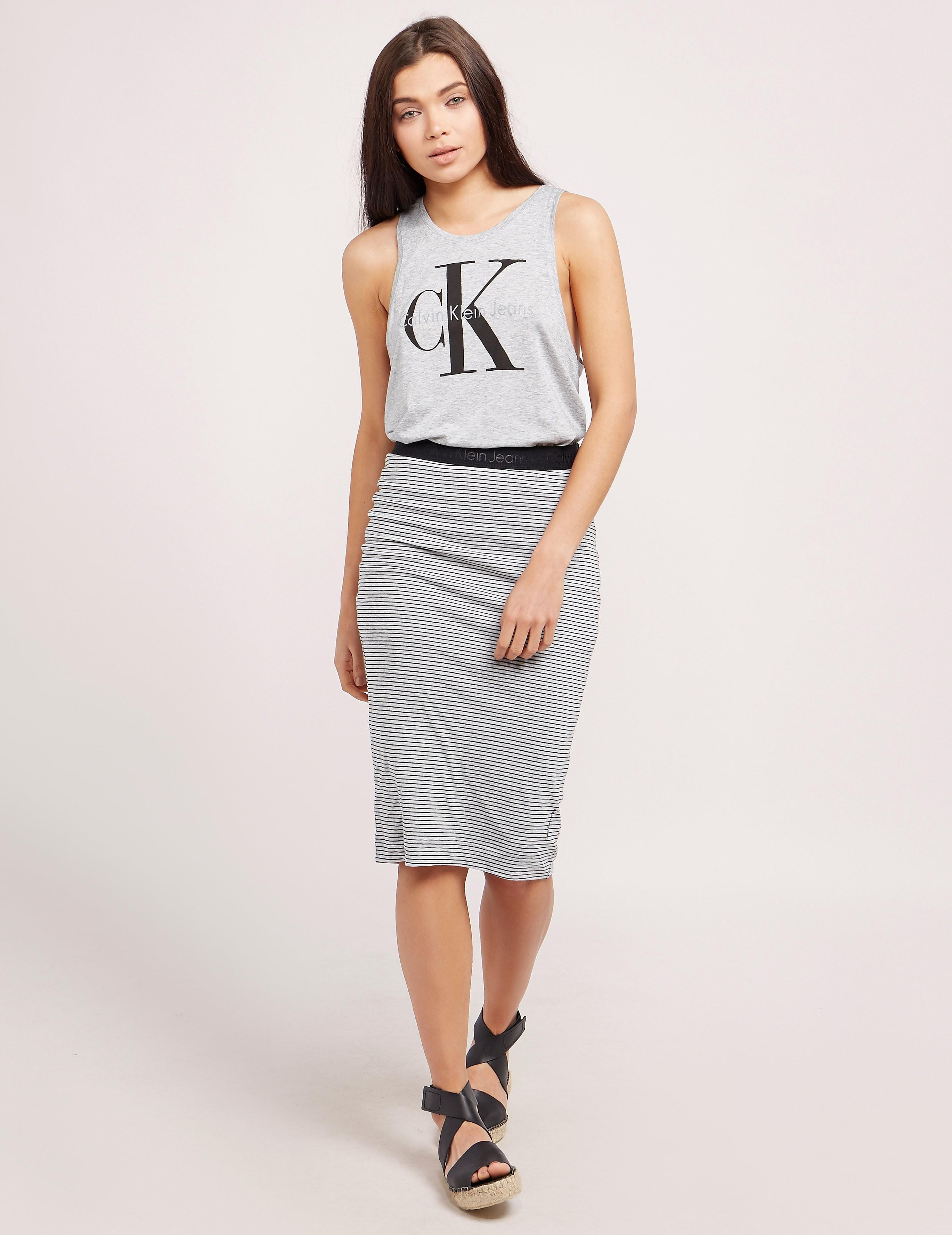 Calvin Klein Kori Skirt