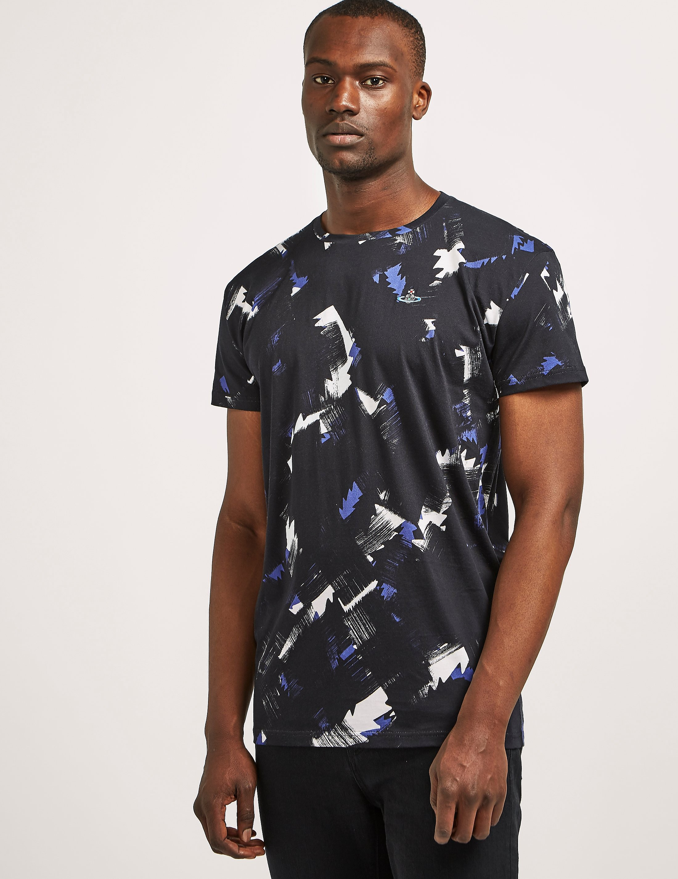 Vivienne Westwood Squiggle T-Shirt