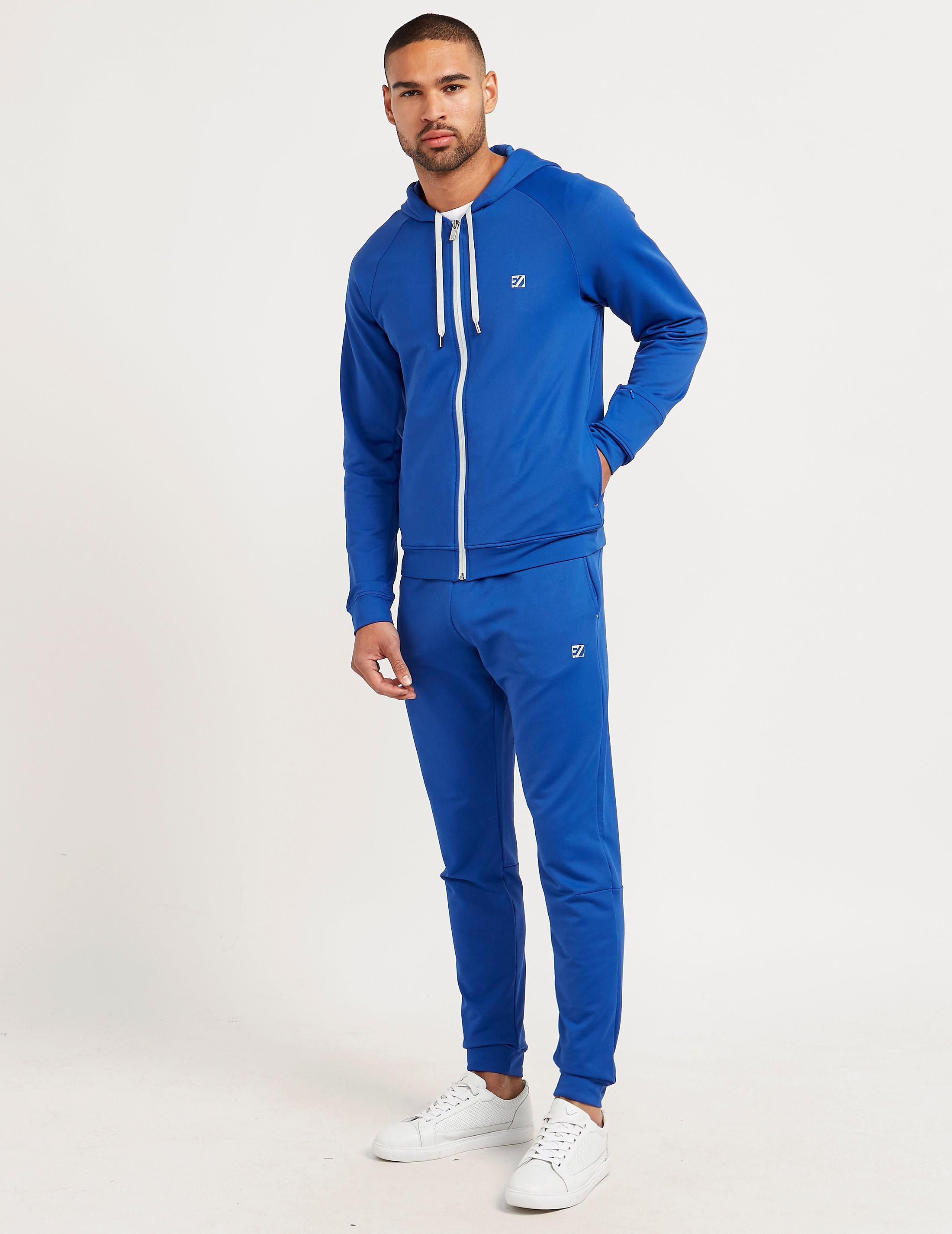 Z Zegna Track Suit