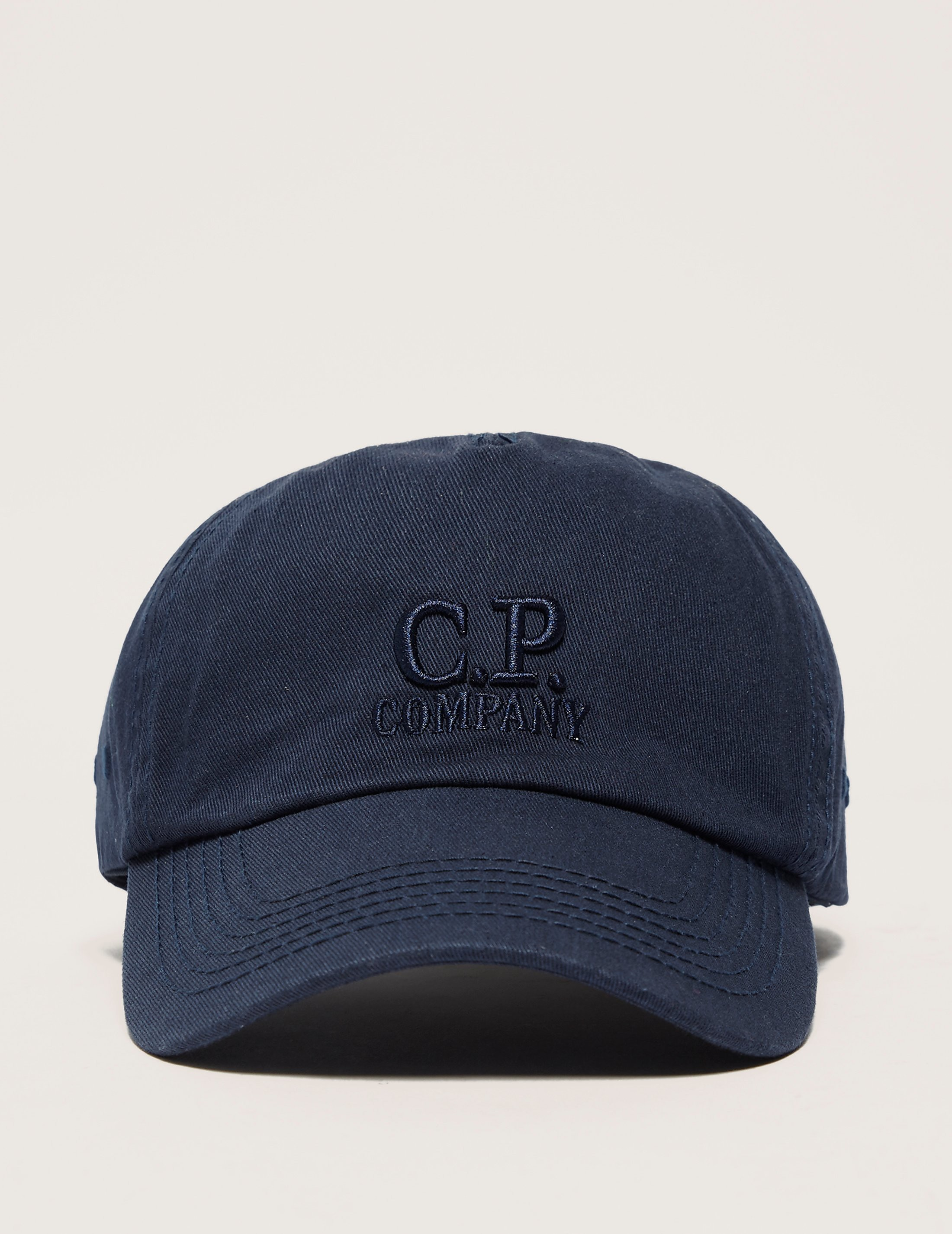 CP Company Junior Cap