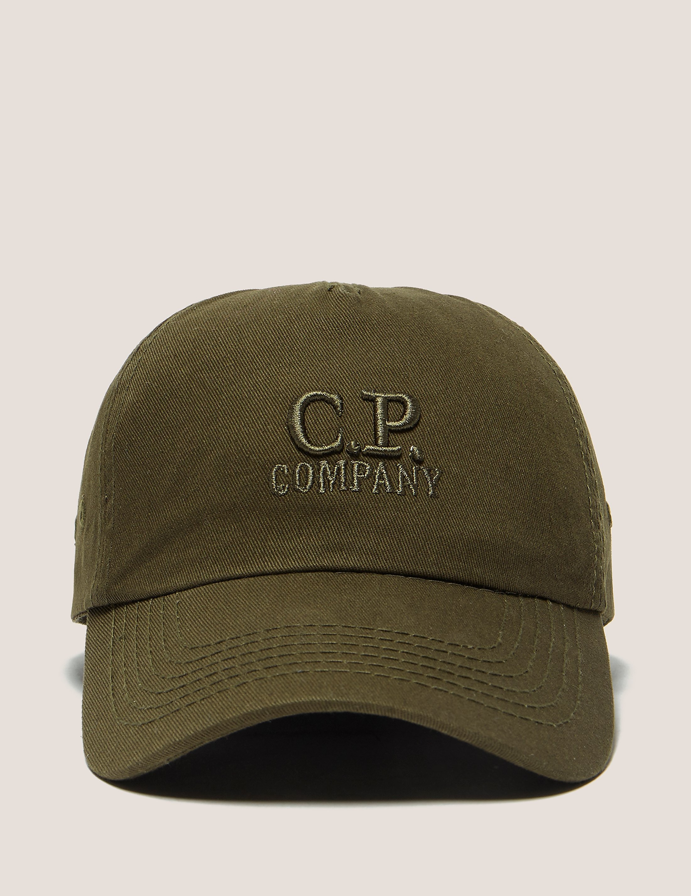 CP Company Junior Cap