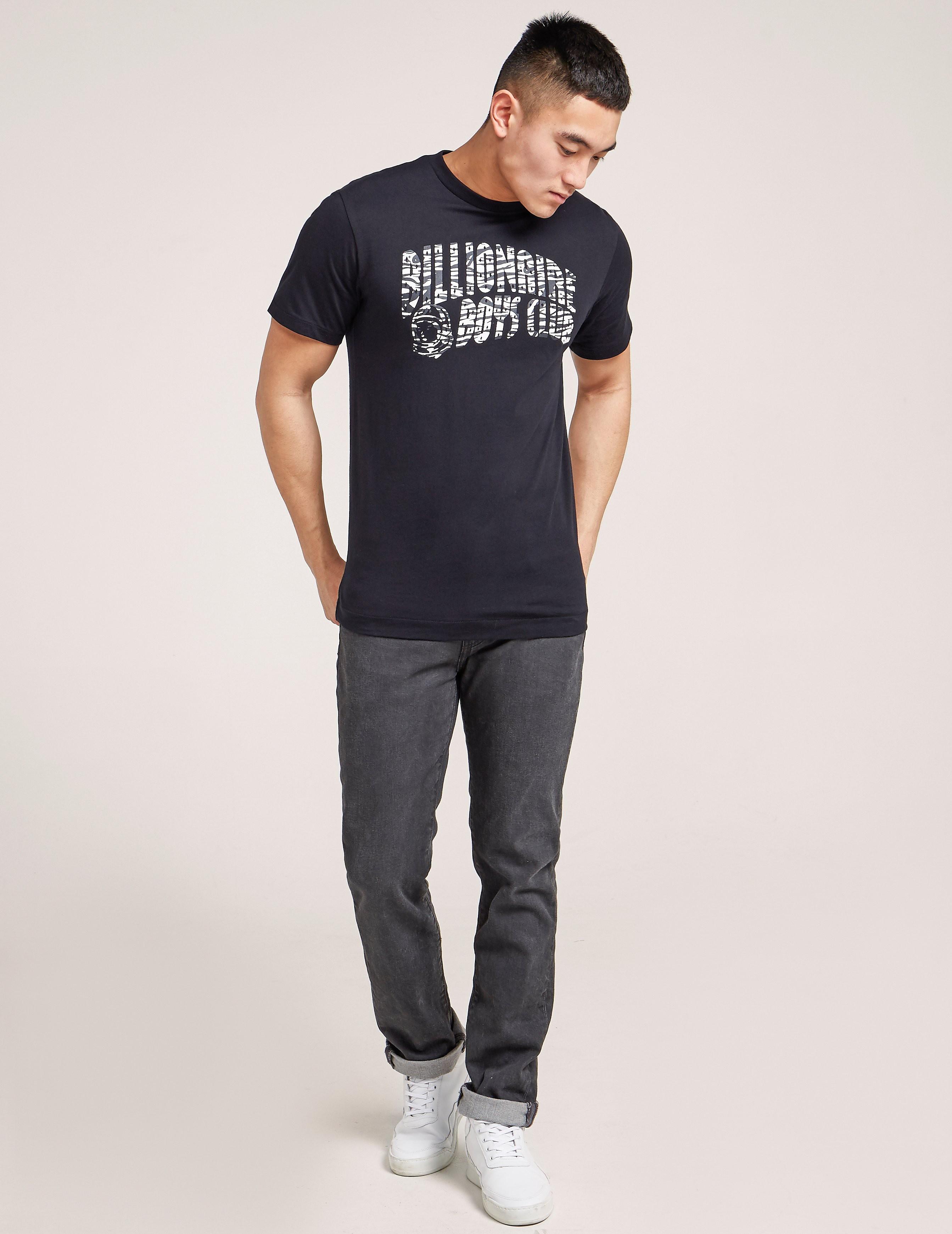 Billionaire Boys Club Tiger Arch T-Shirt