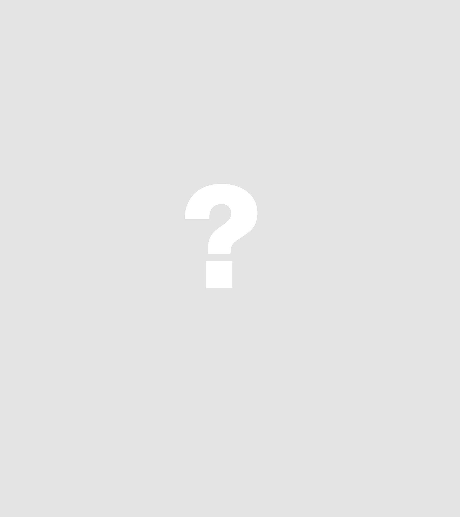 Vivienne Westwood Orb Shirt