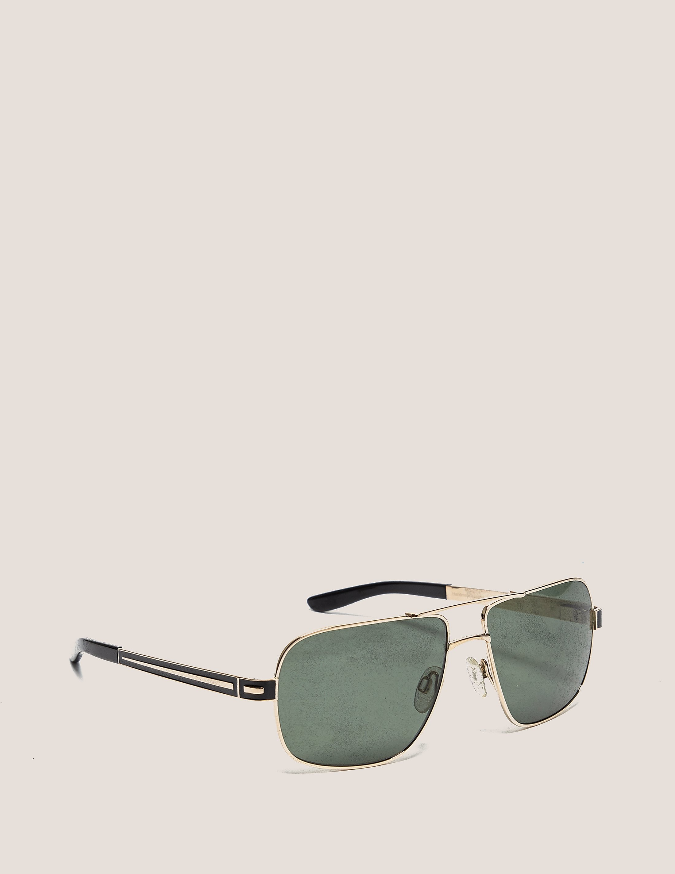 Oxford Vaughan GTB Sunglasses