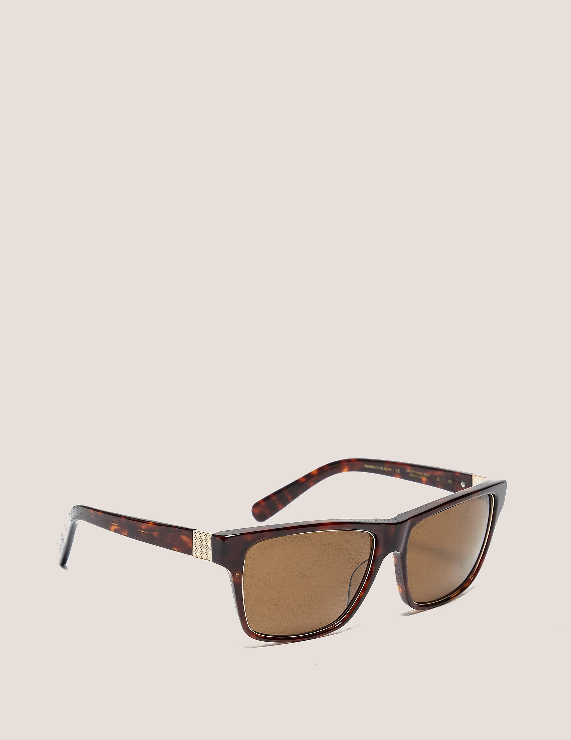 Oxford Vaughan Montecarlo Sunglasses