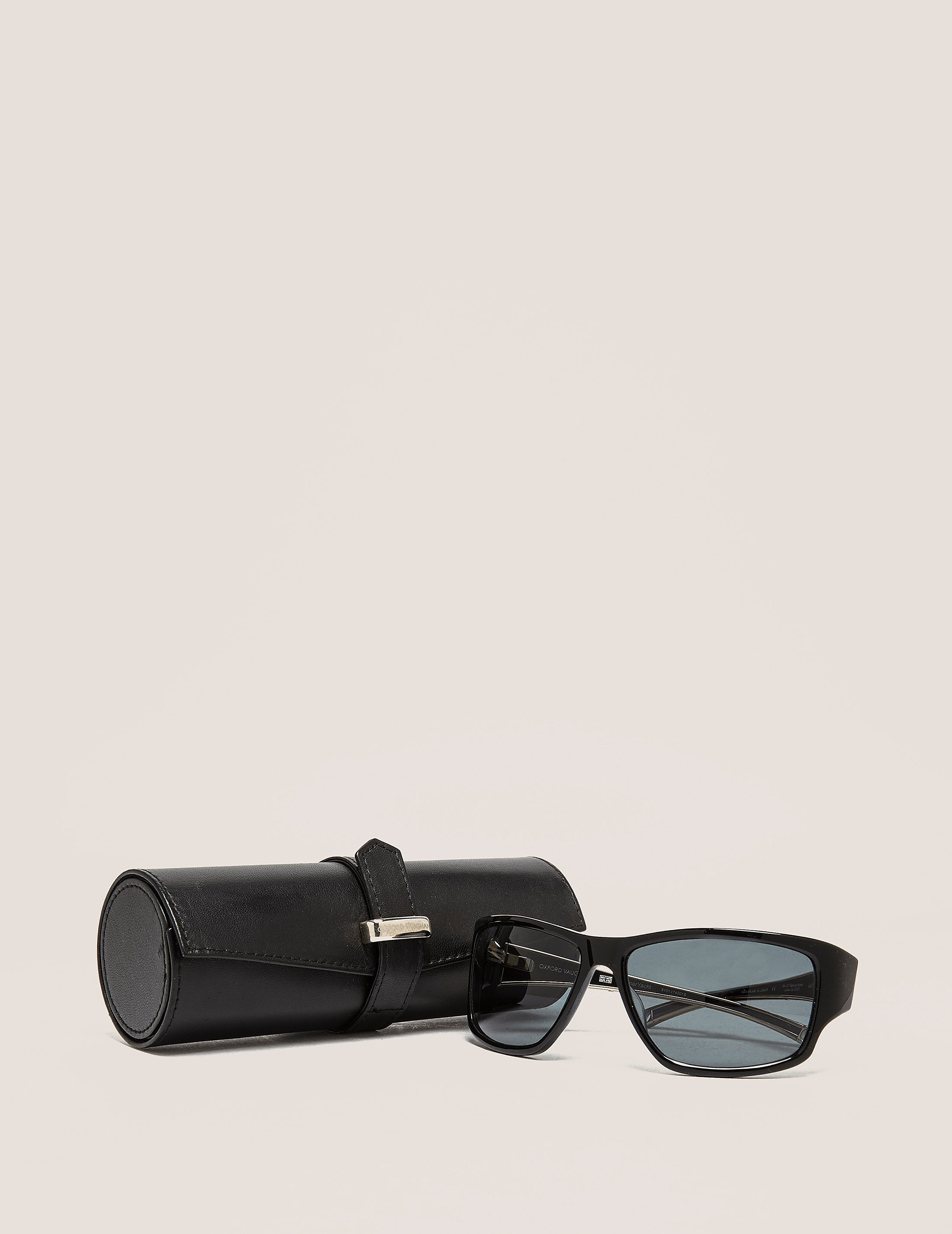 Oxford Vaughan Superyacht Sunglasses