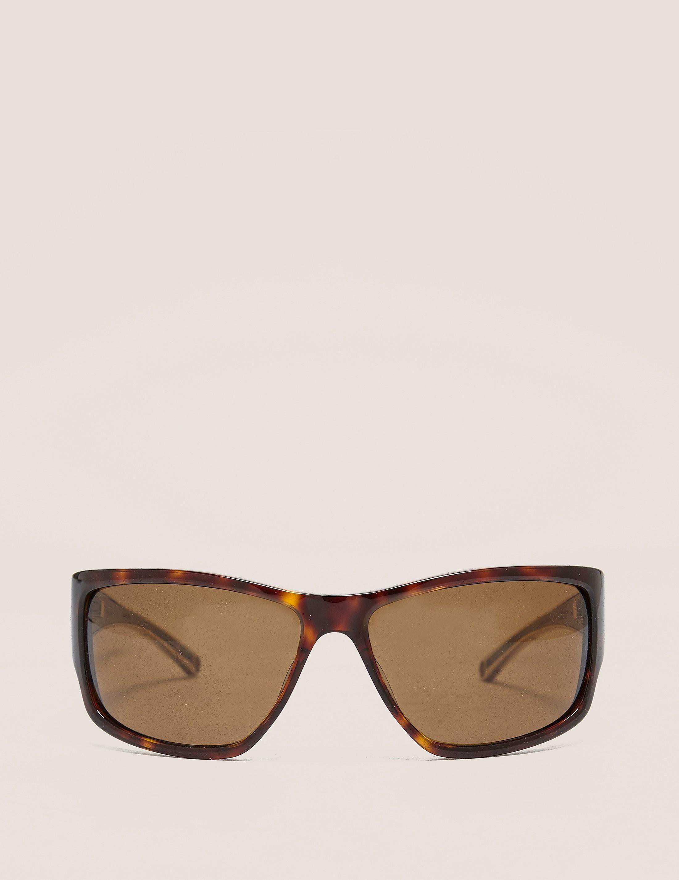 Oxford Vaughan Superyacht Sunglasses