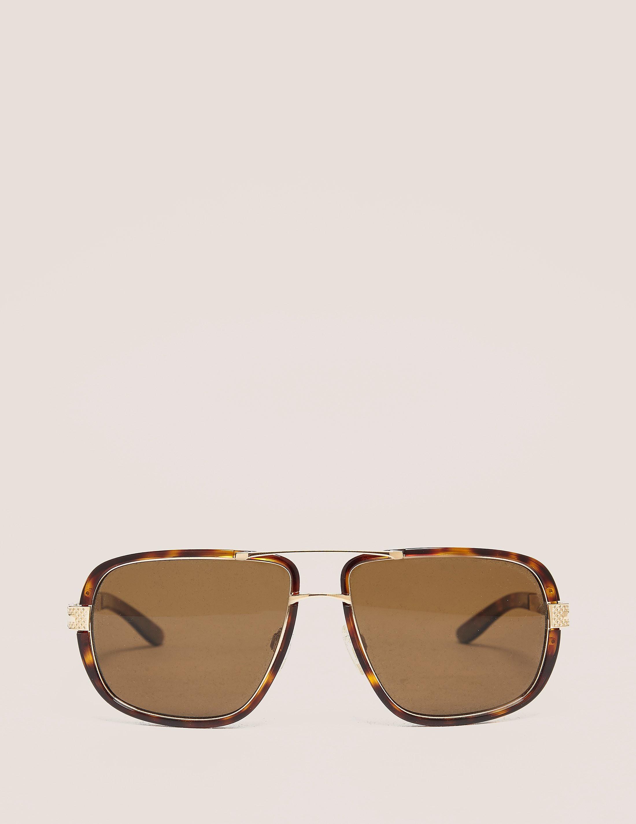 Oxford Vaughan Monza Sunglasses