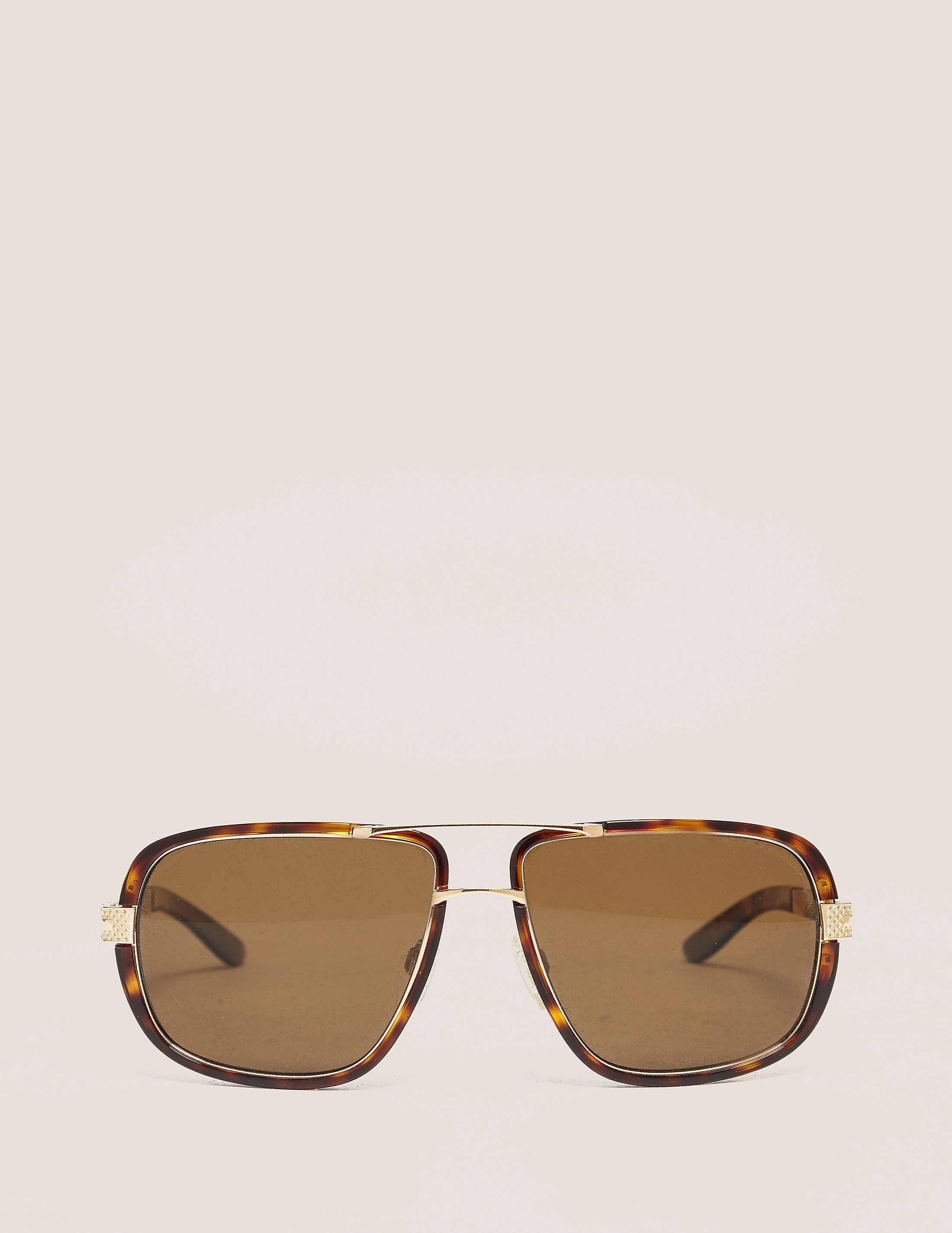 Oxford Vaughan Monza Sunglasses