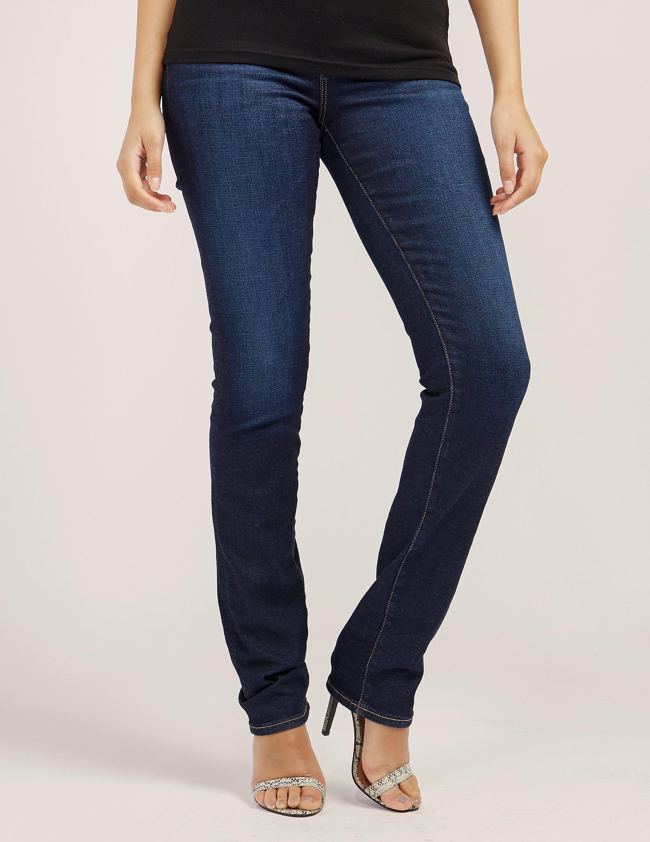 AG Jeans Harper Jeans