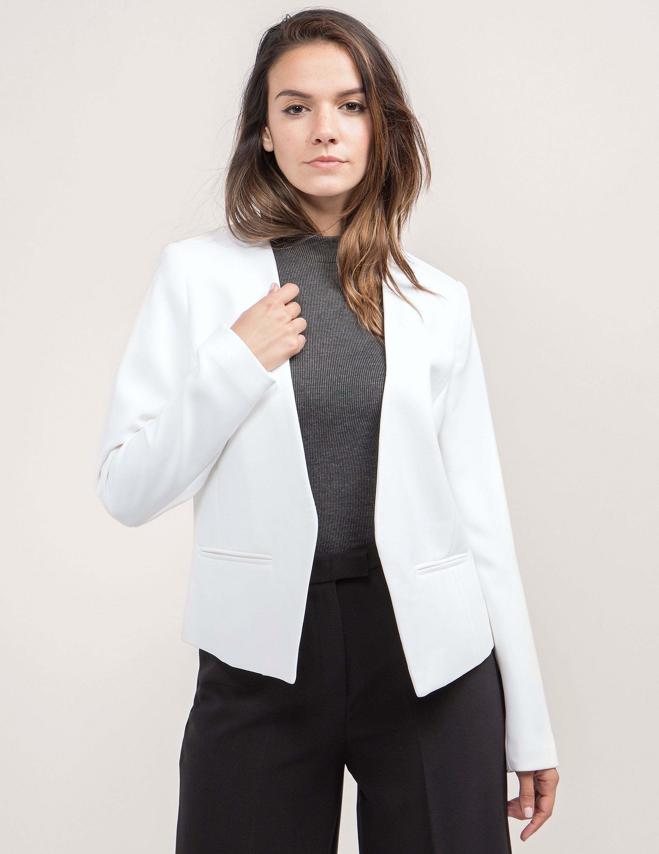 Michael Kors Dress Jacket