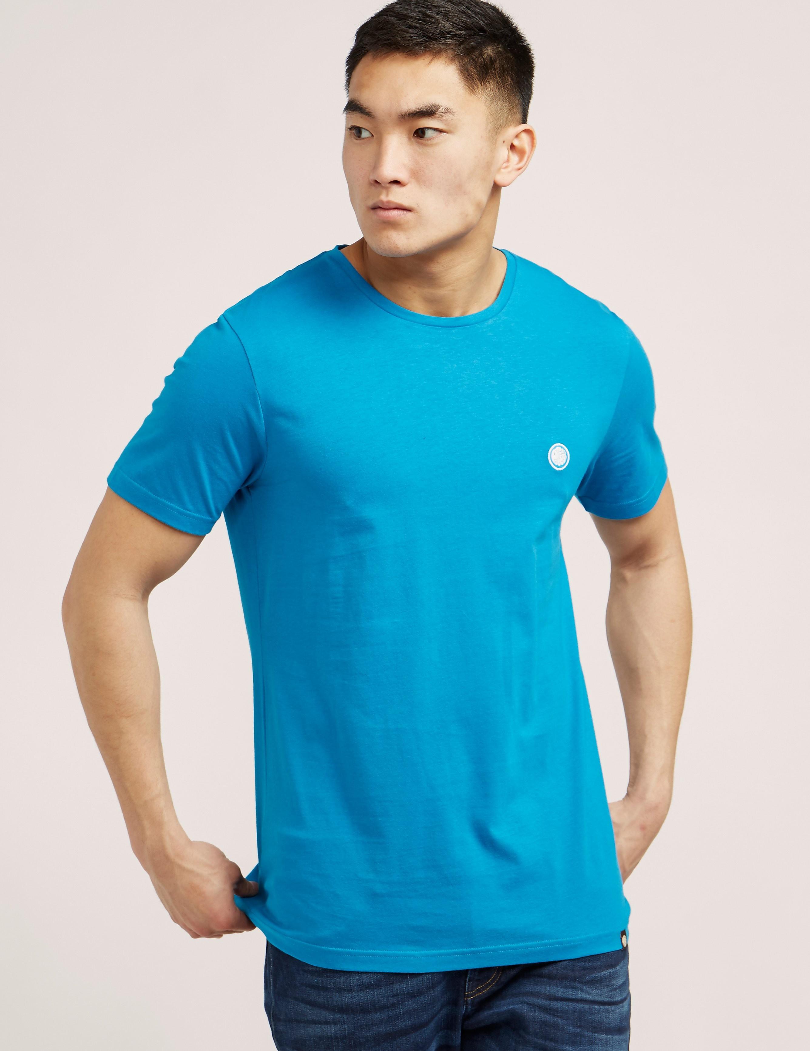Pretty Green Crew T-Shirt