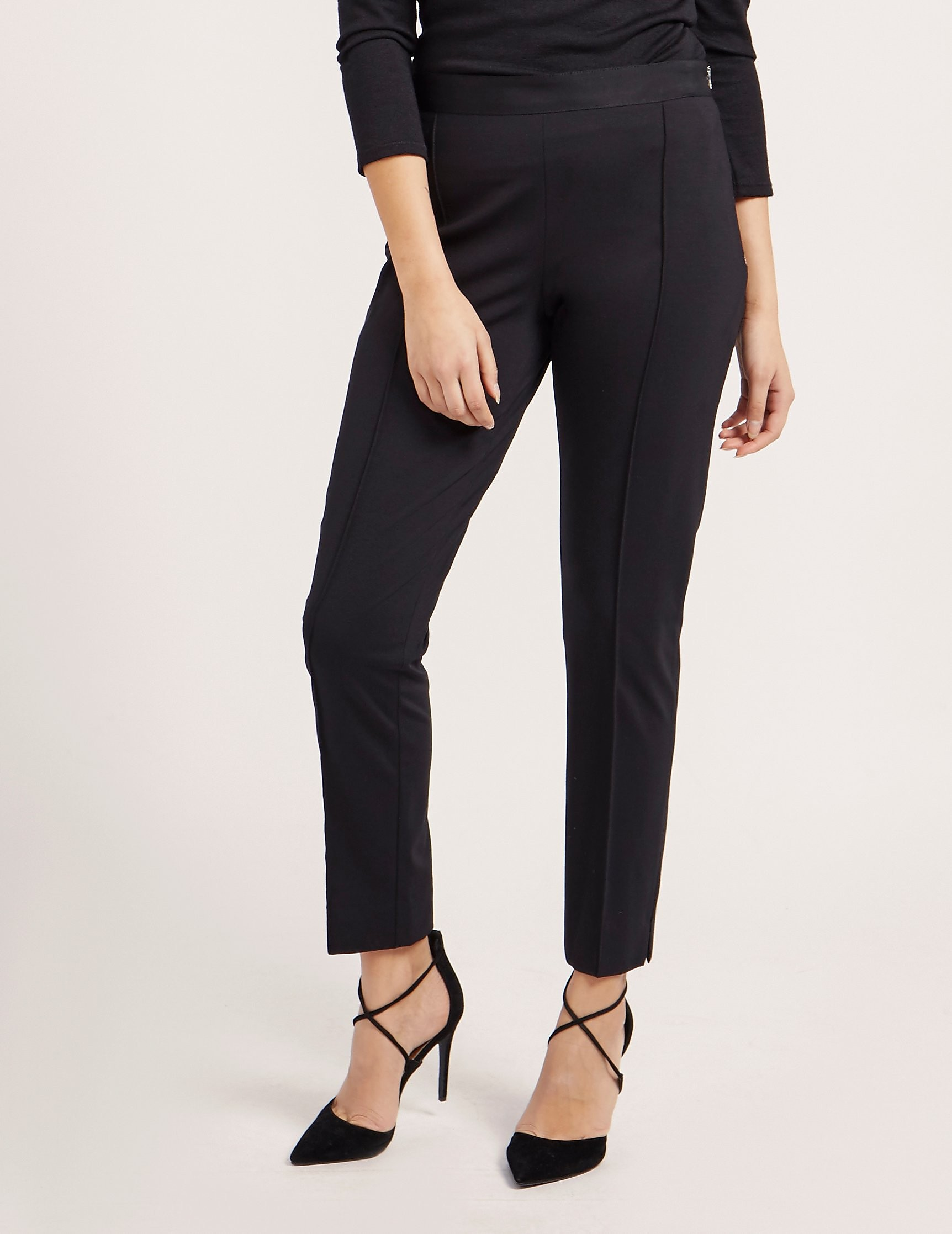 Paul Smith Milano Trousers