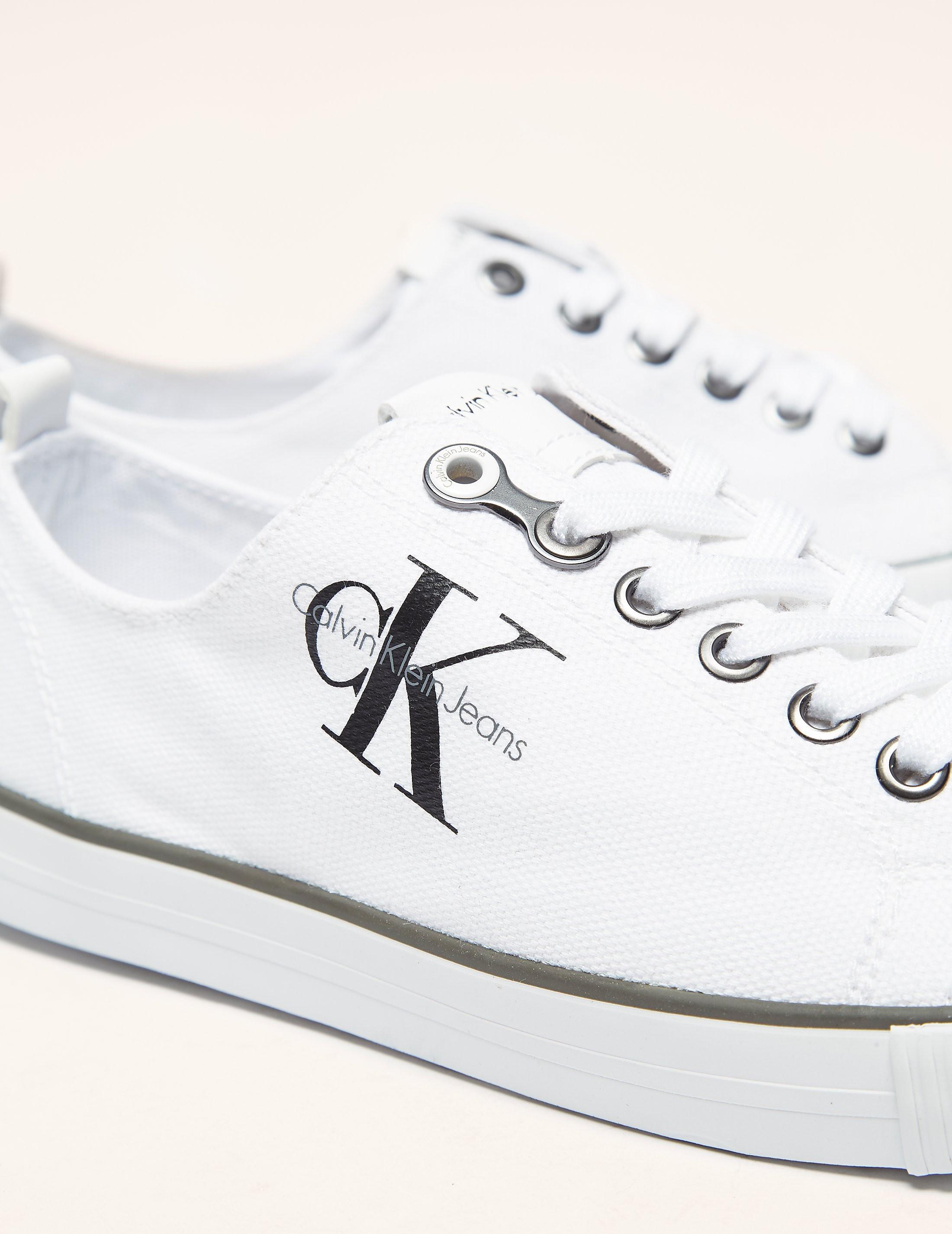Calvin Klein Dora Sneakers