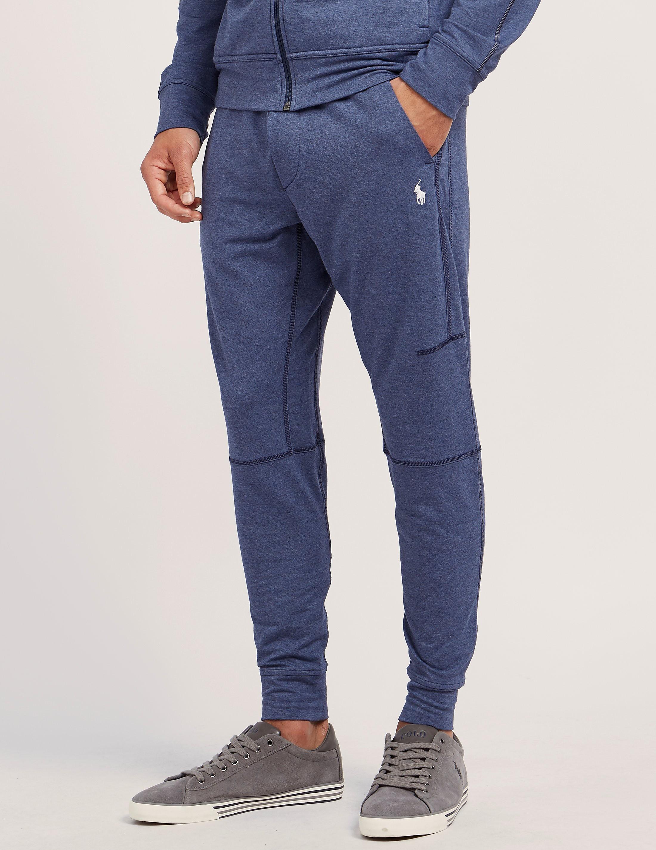 Polo Ralph Lauren Tech Track Pants