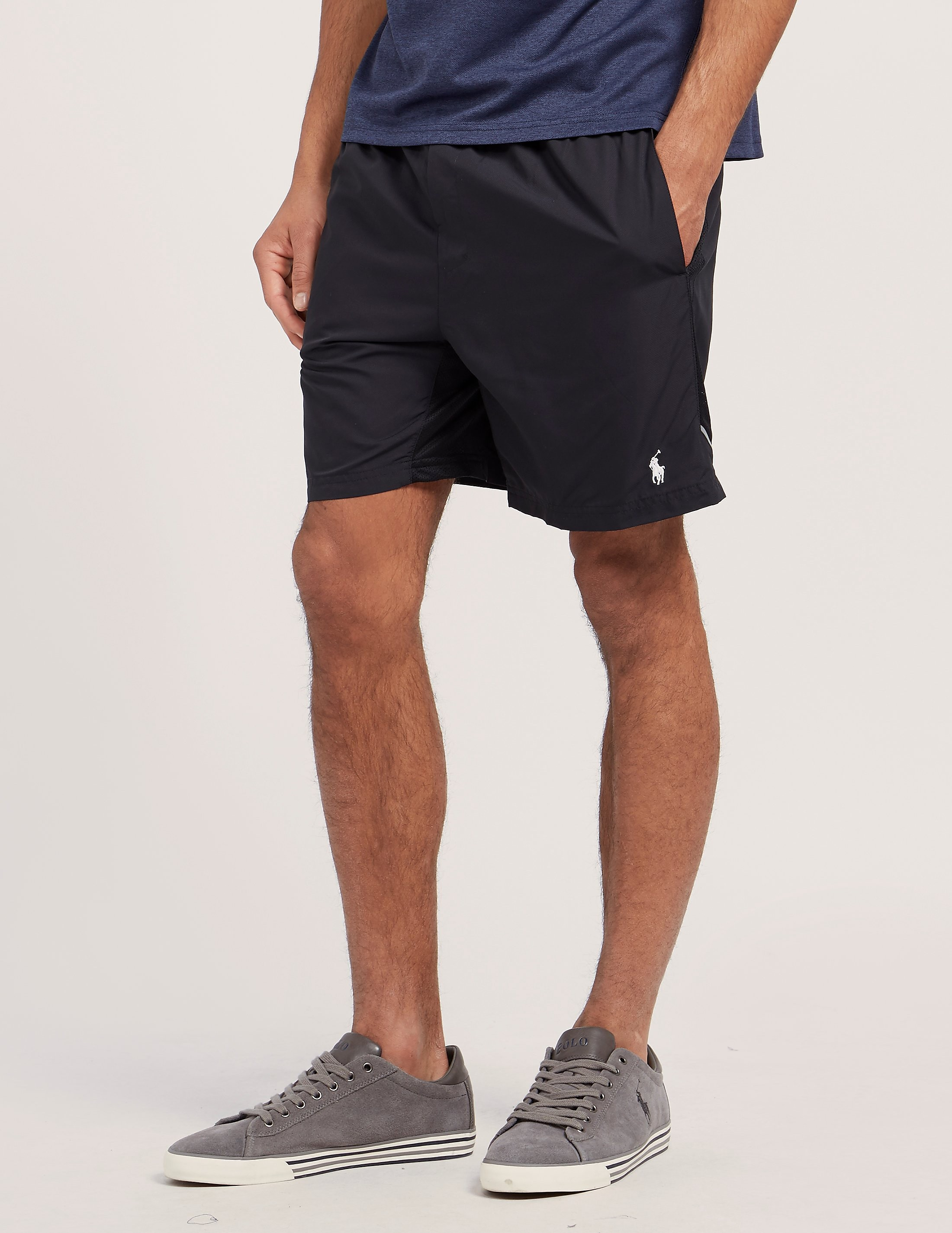 Polo Ralph Lauren Tech Shorts