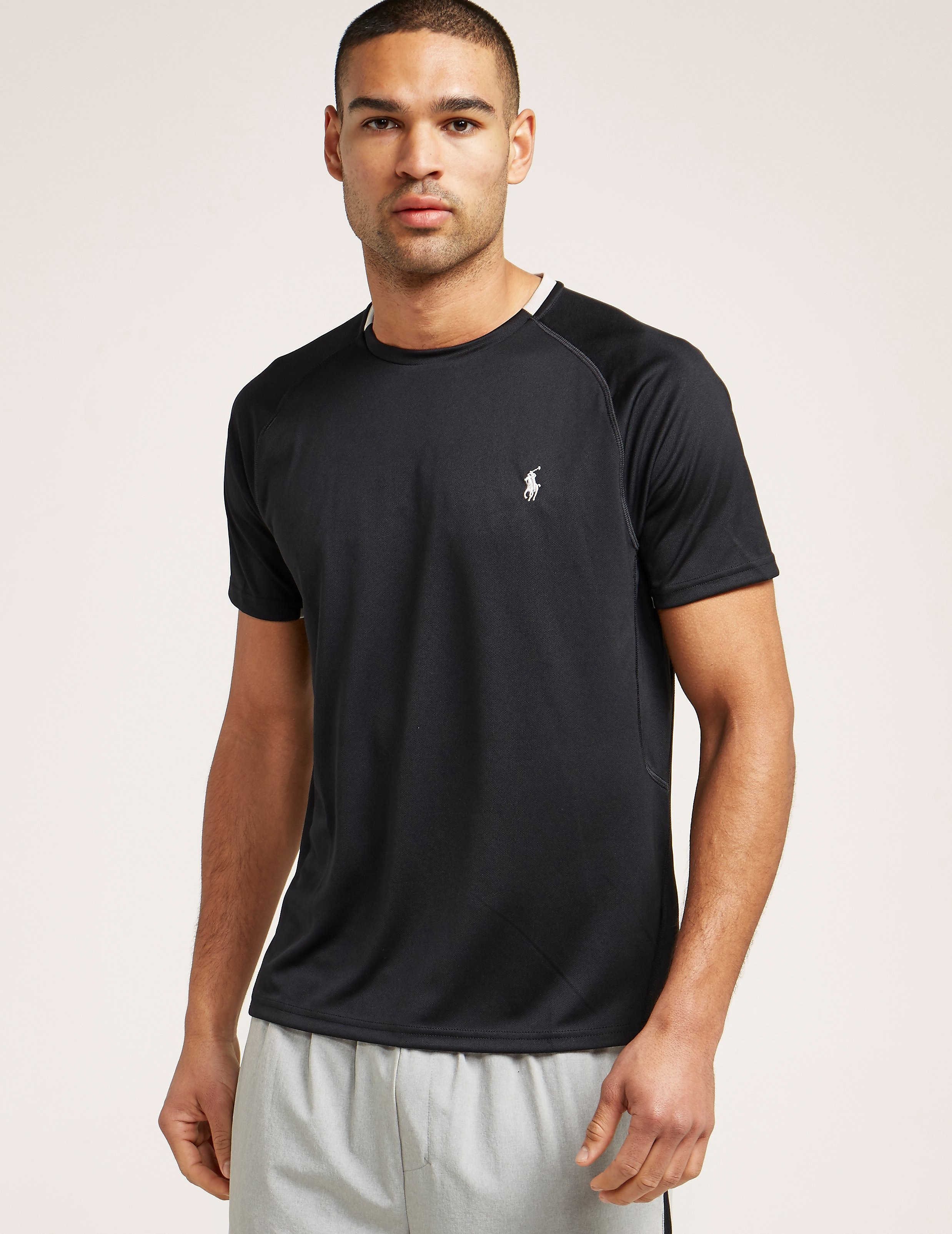 Polo Ralph Lauren Tech T-Shirt