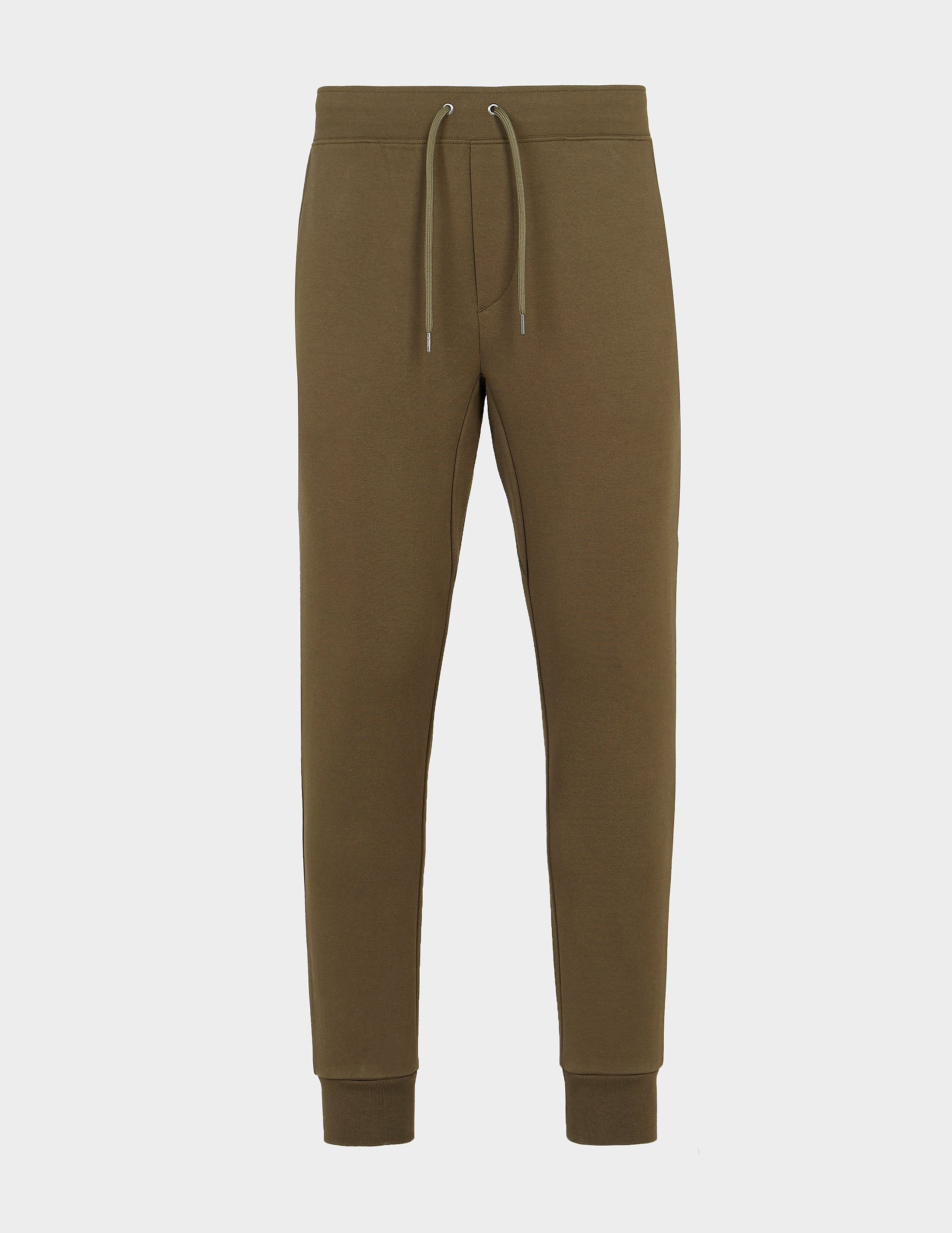 Polo Ralph Lauren Fleece Cuffed Track Pants