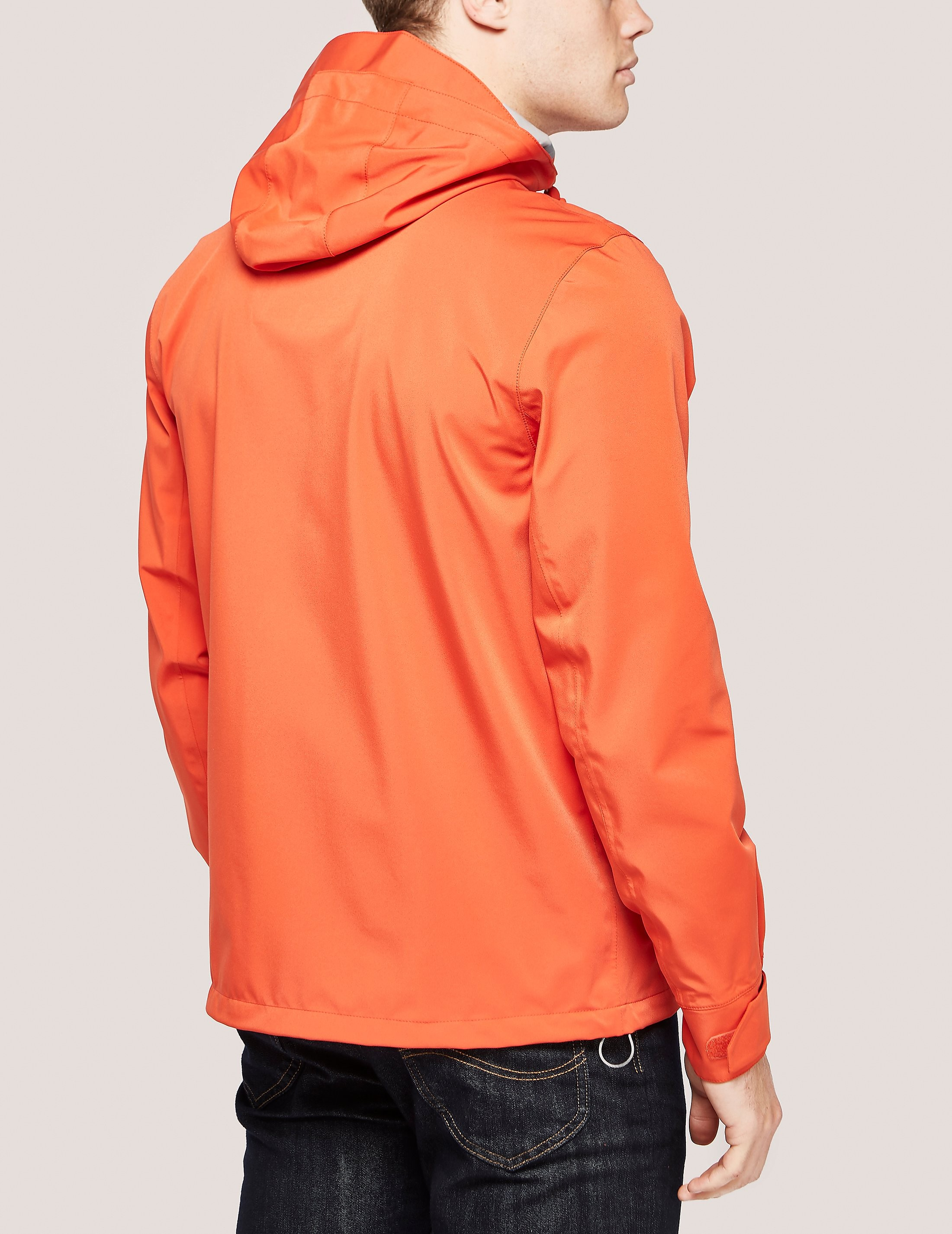 Pyrenex Honore Lightweight Jacket