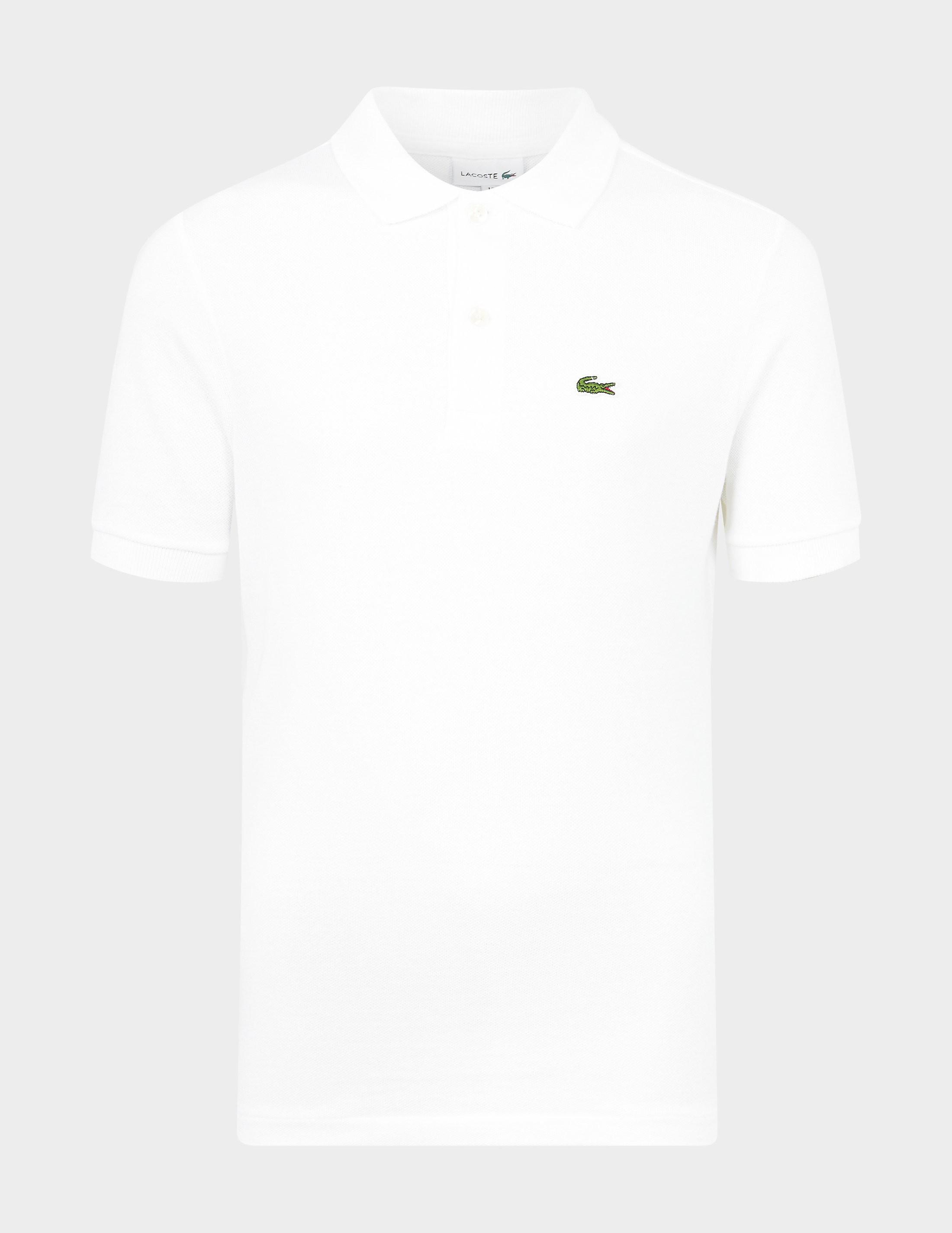 Lacoste 1212 Polo Shirt