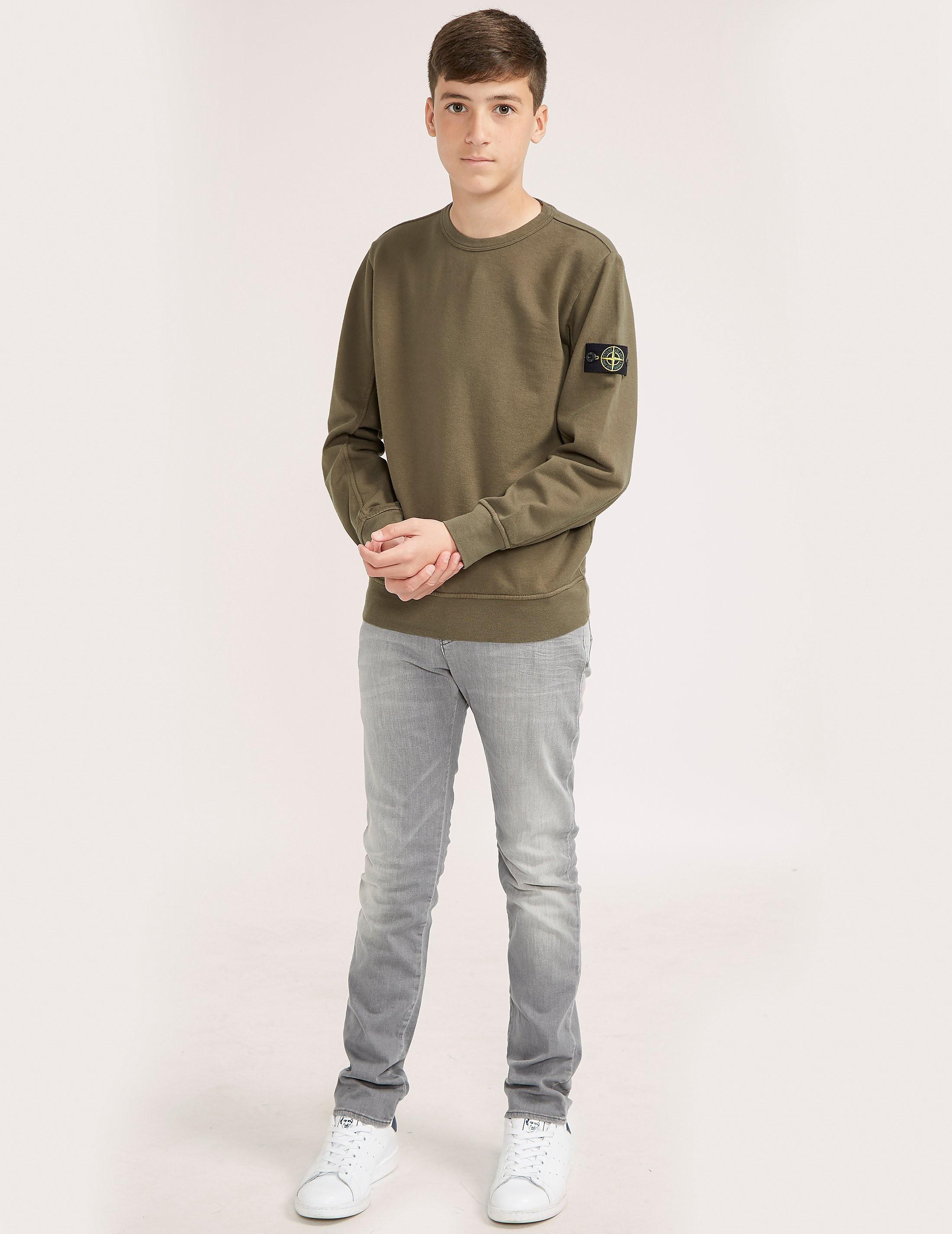 Armani Jeans Classic Jeans