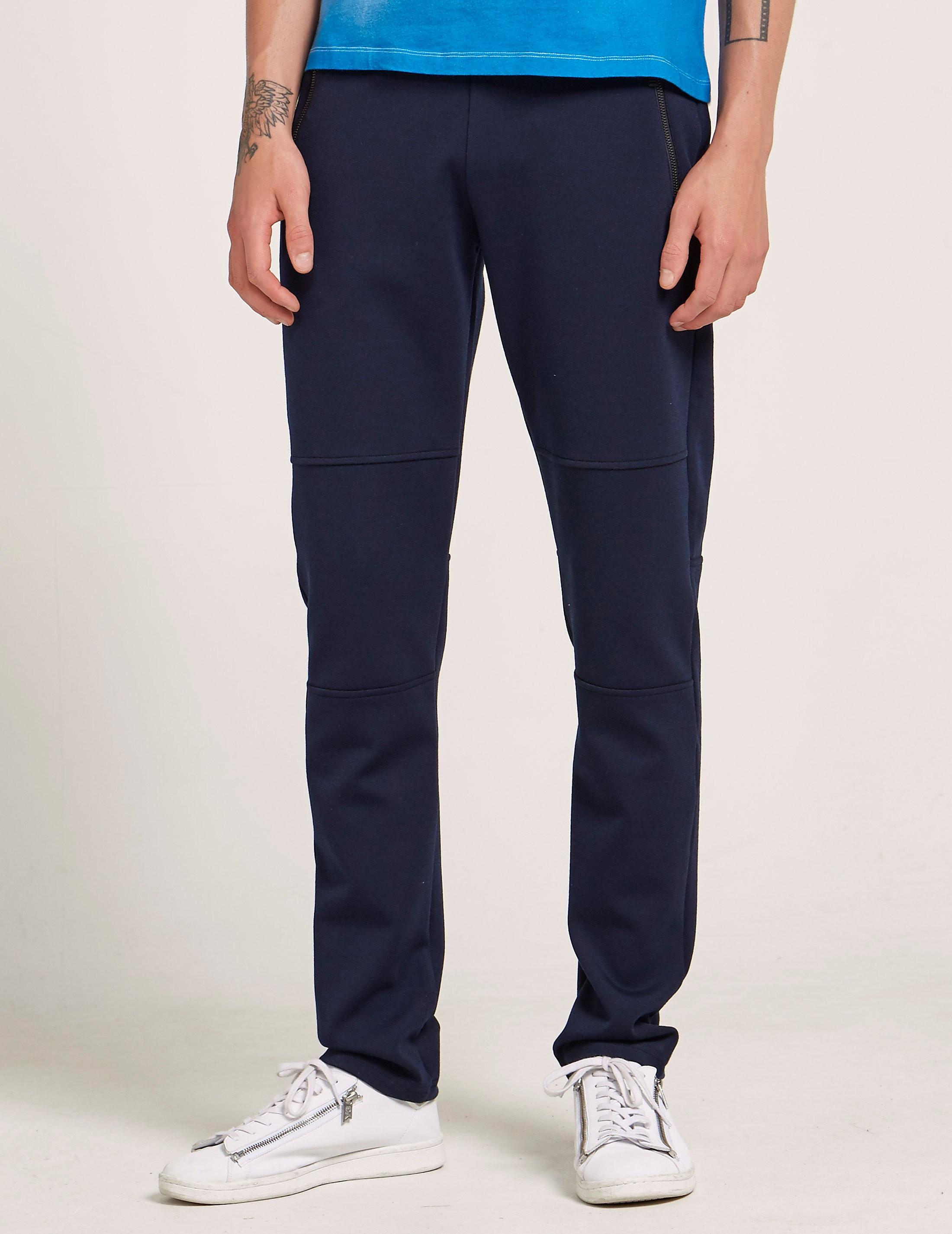Fusalp Track Pants