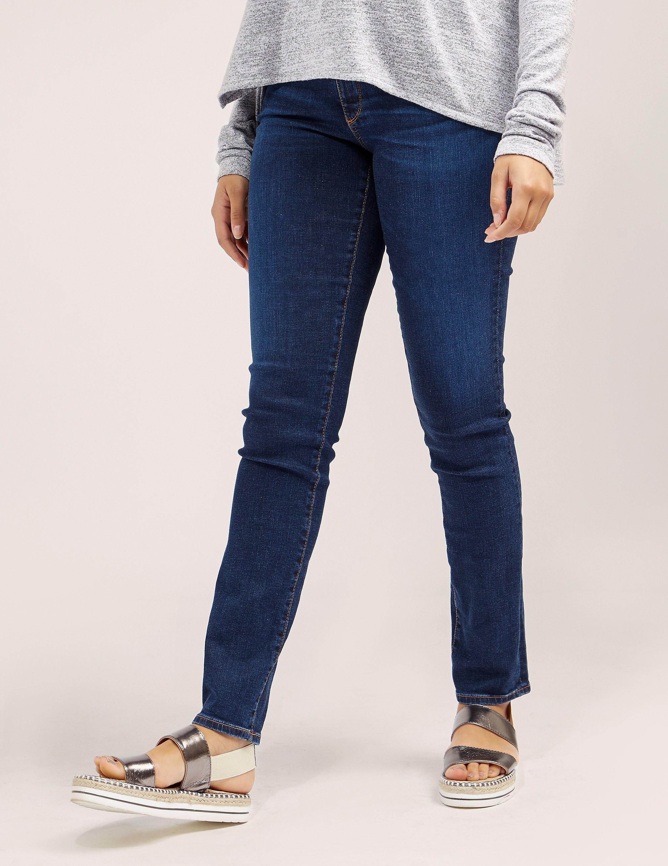 AG Jeans Stilt Workroom Jean