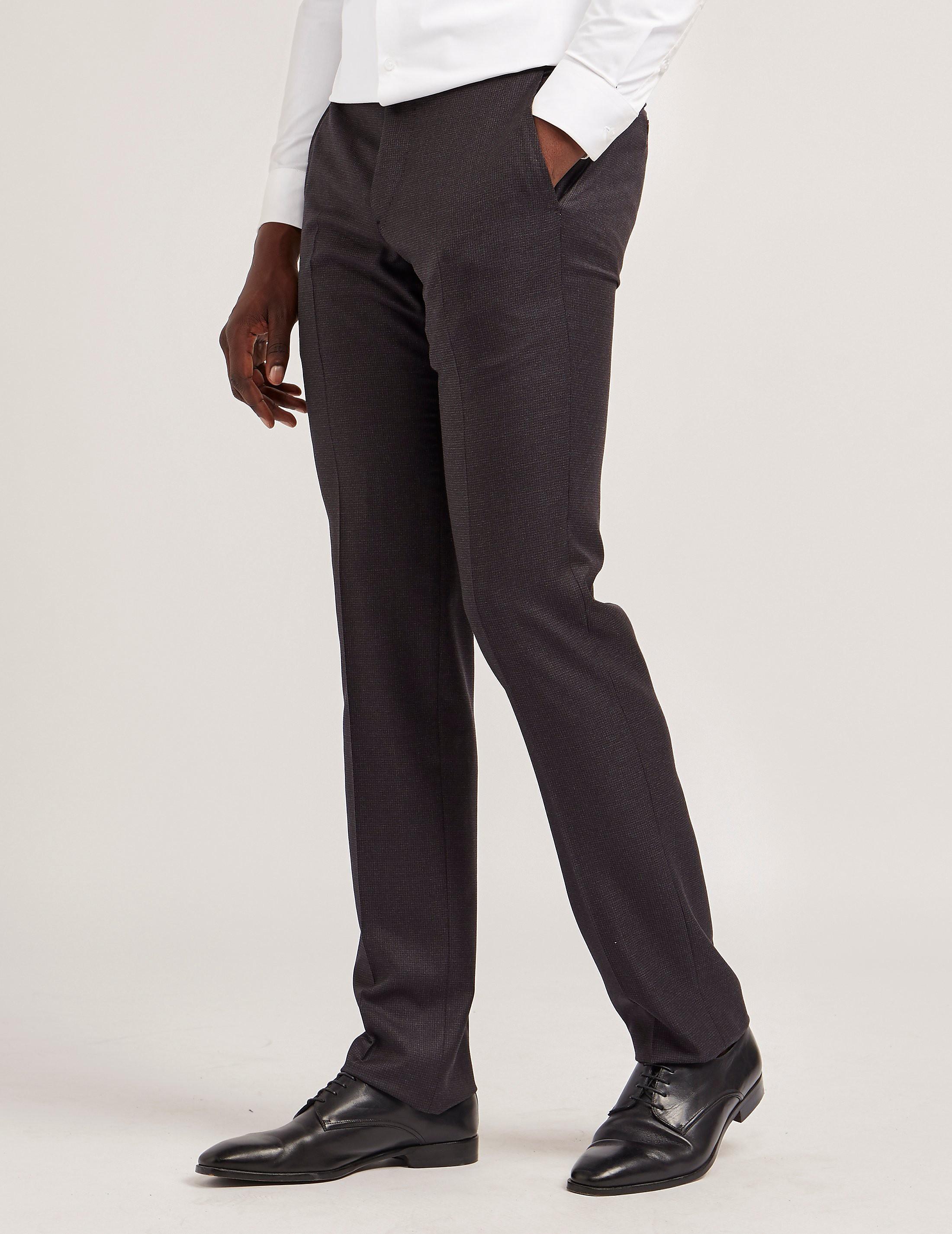 Armani Collezioni Classic Trousers
