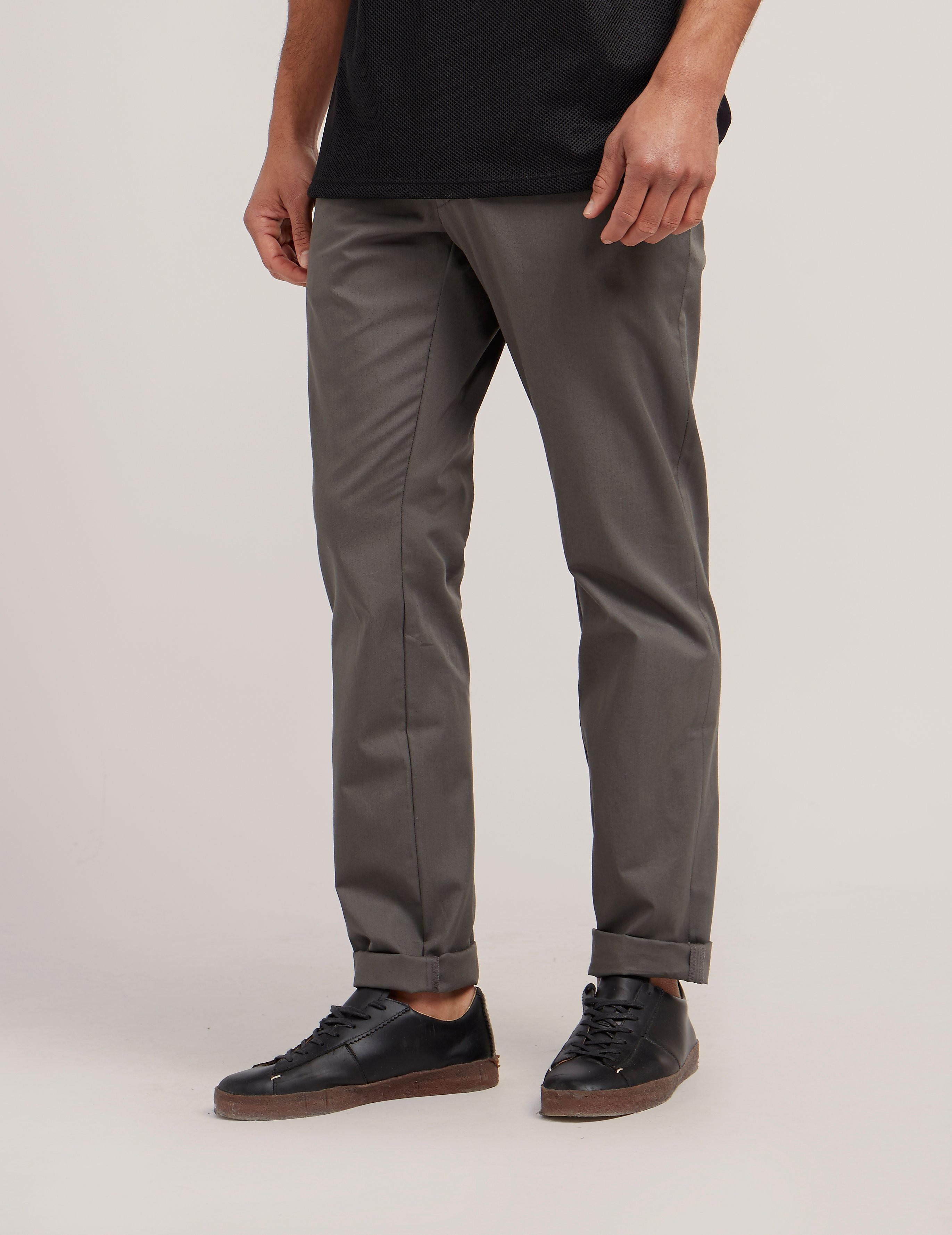 BOSS Heldor Trousers