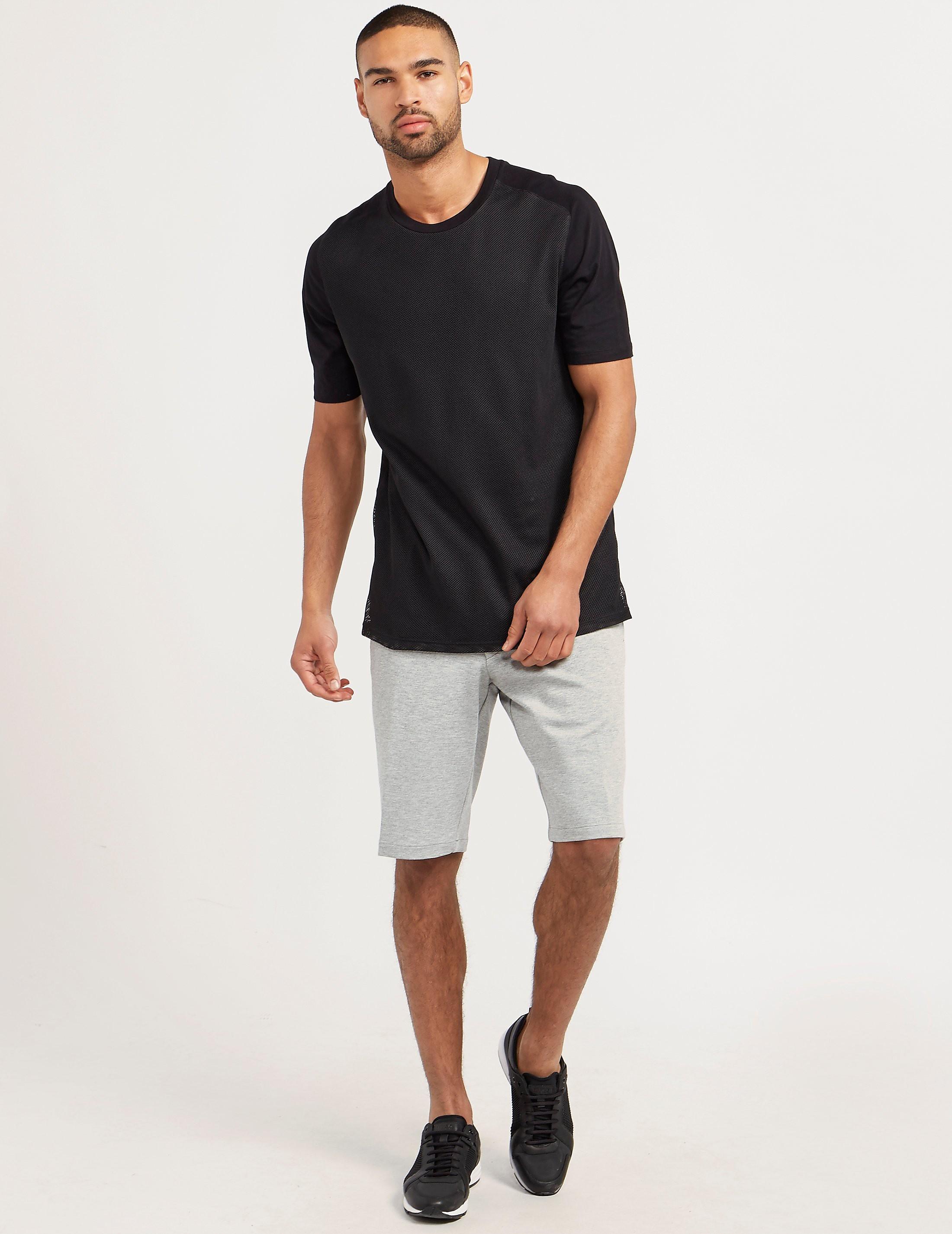 BOSS Hano3 Shorts