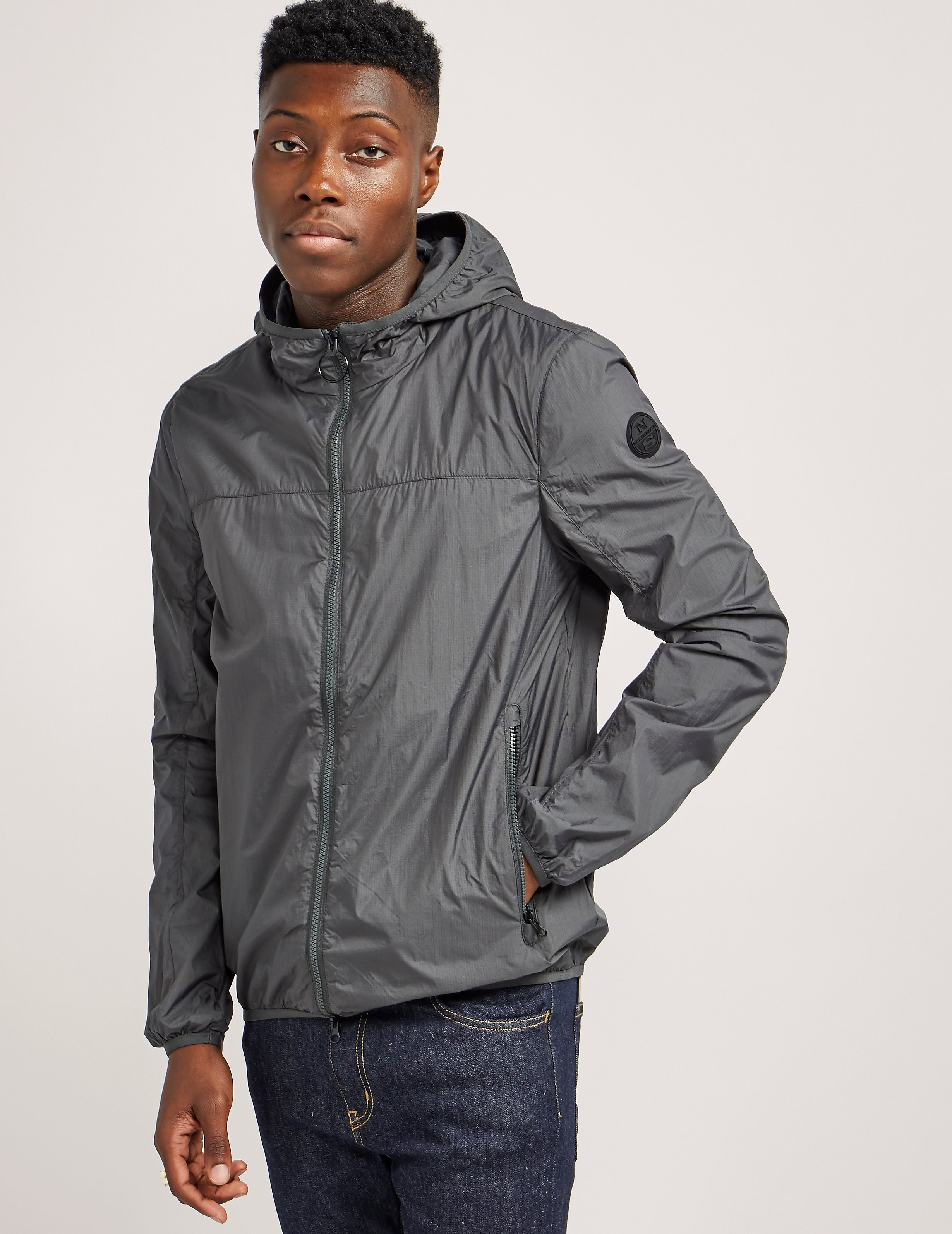 NORTH SAILS Bray Jacket