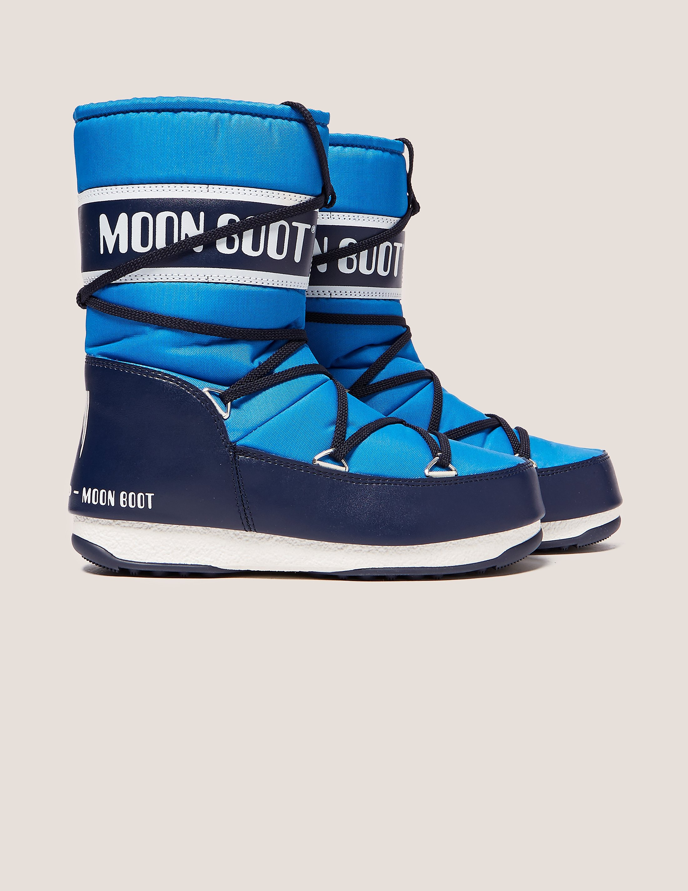 Moon Boot Tecnica Moonboot