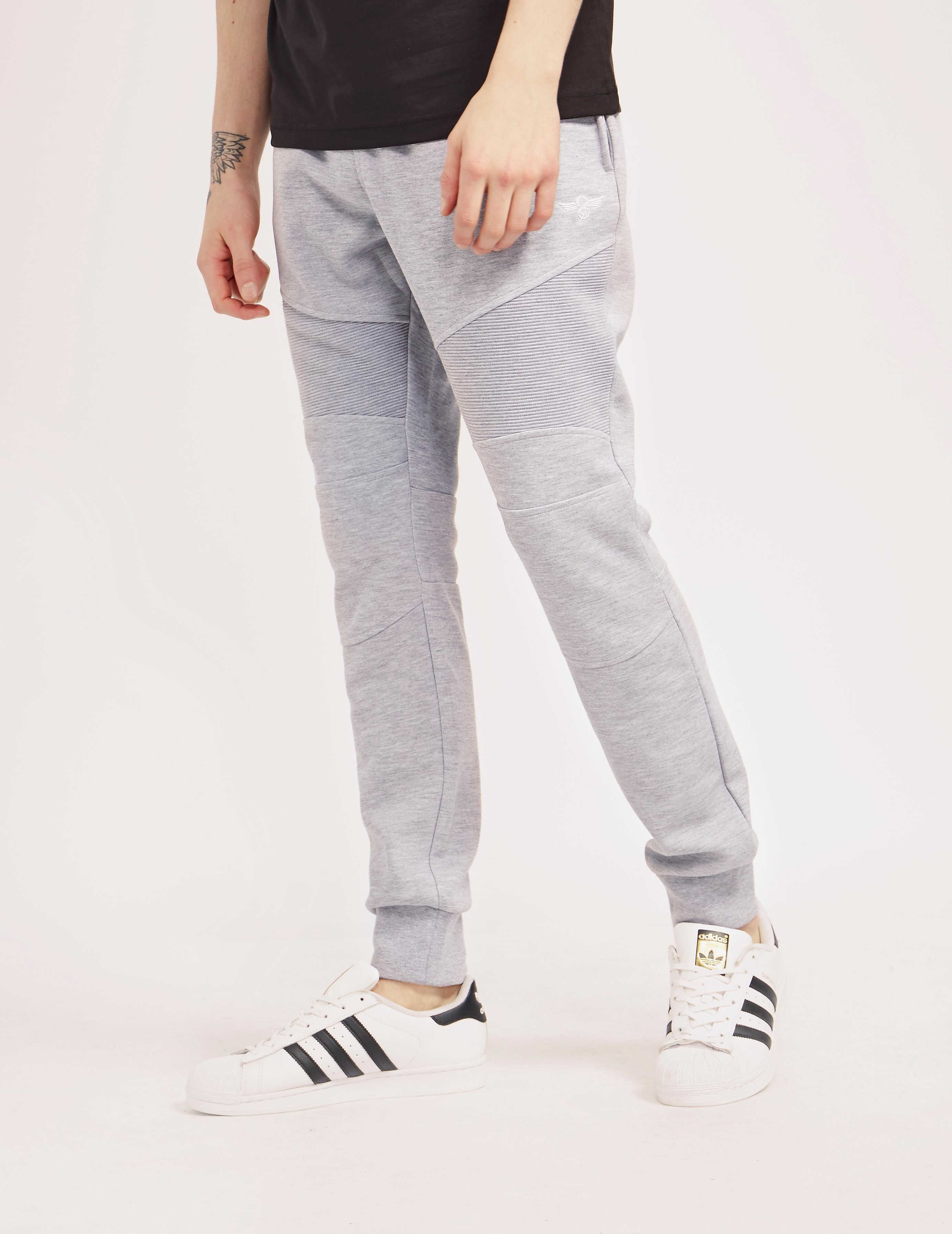 Creative Recreation Fargo Track Pant