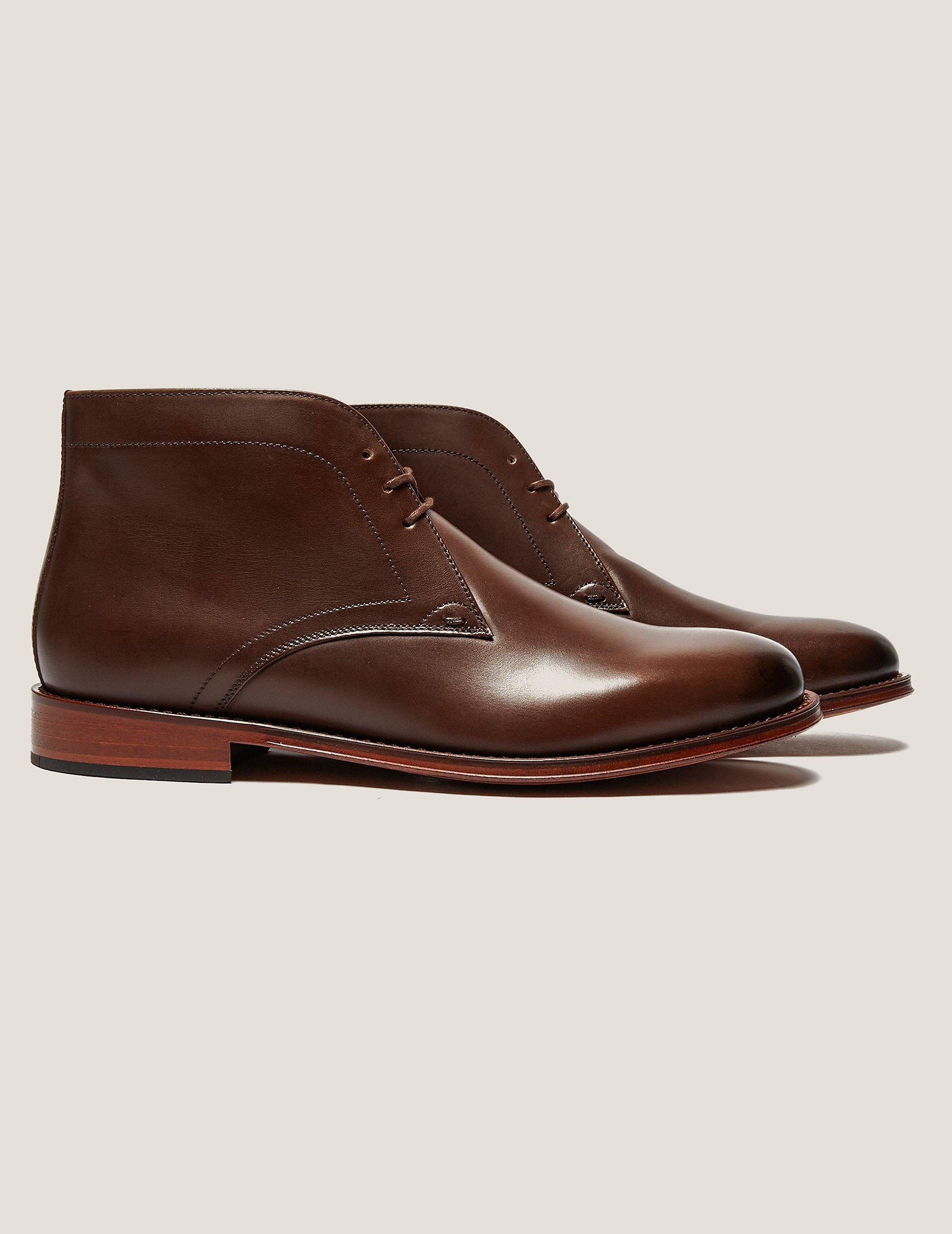 Paul Smith Morgan Boot