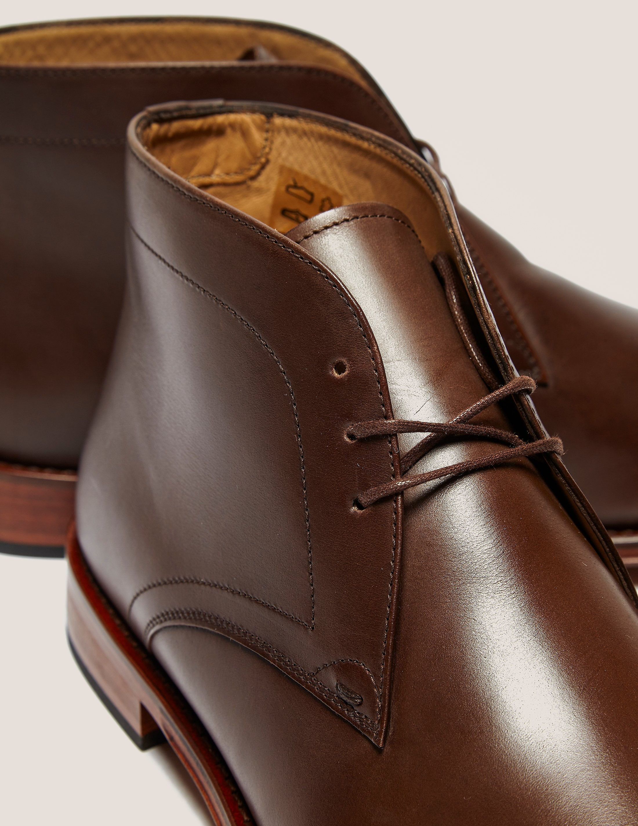 Paul Smith Morgan Boot